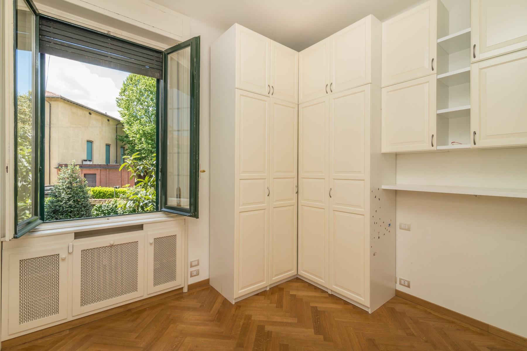 Appartamento in Vendita a Milano: 3 locali, 85 mq - Foto 9