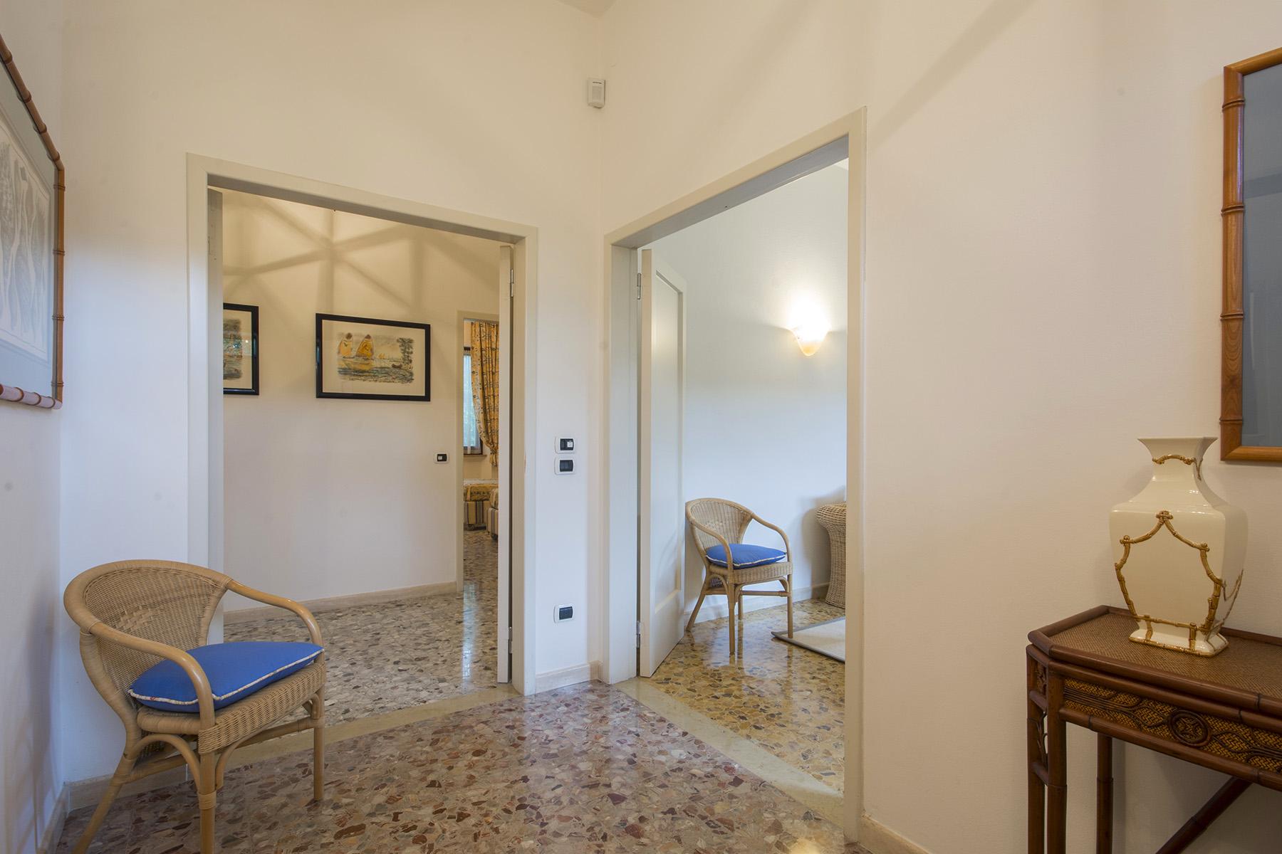 Villa in Vendita a Forte Dei Marmi: 5 locali, 229 mq - Foto 4