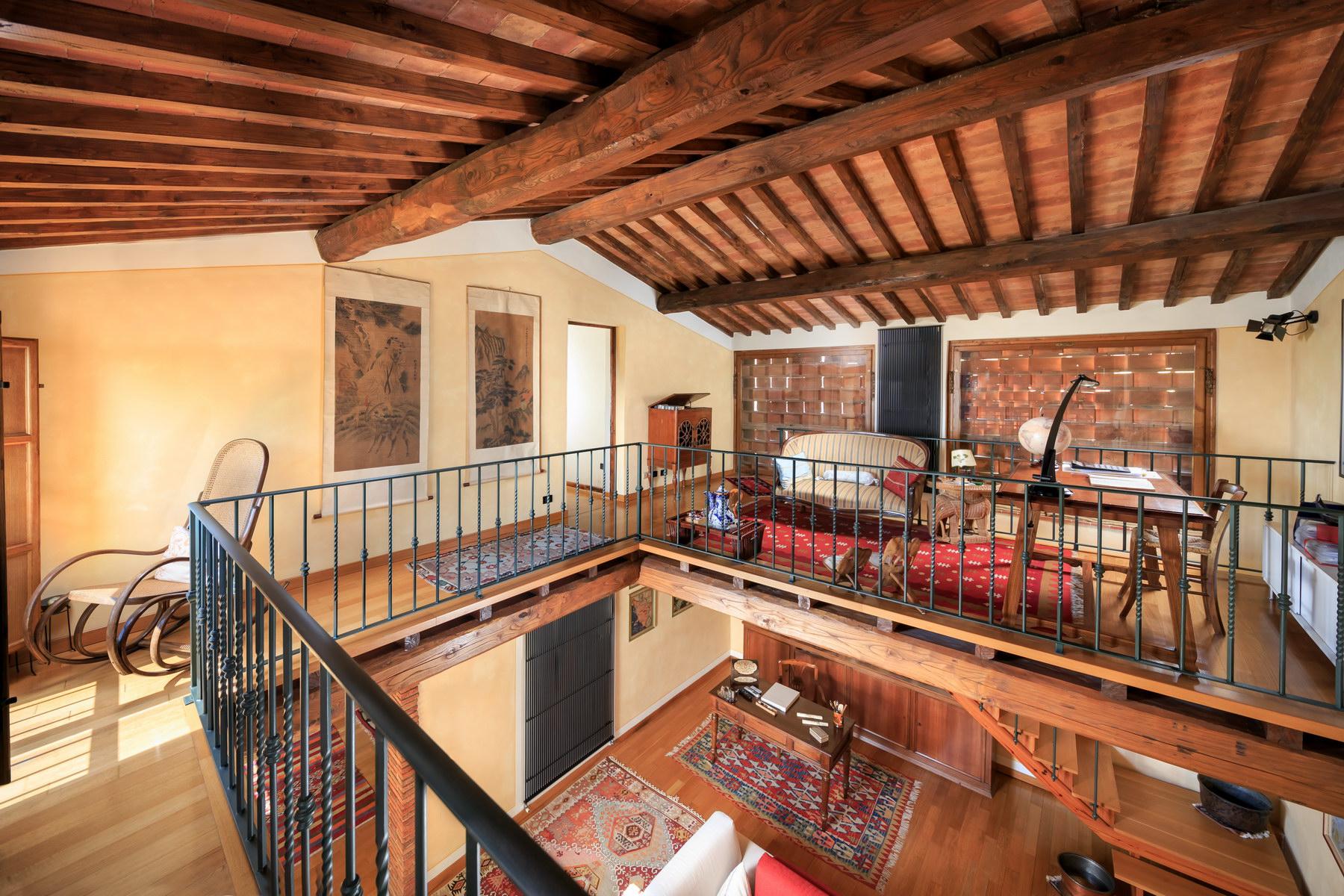 Rustico in Vendita a Capannori: 5 locali, 510 mq - Foto 2