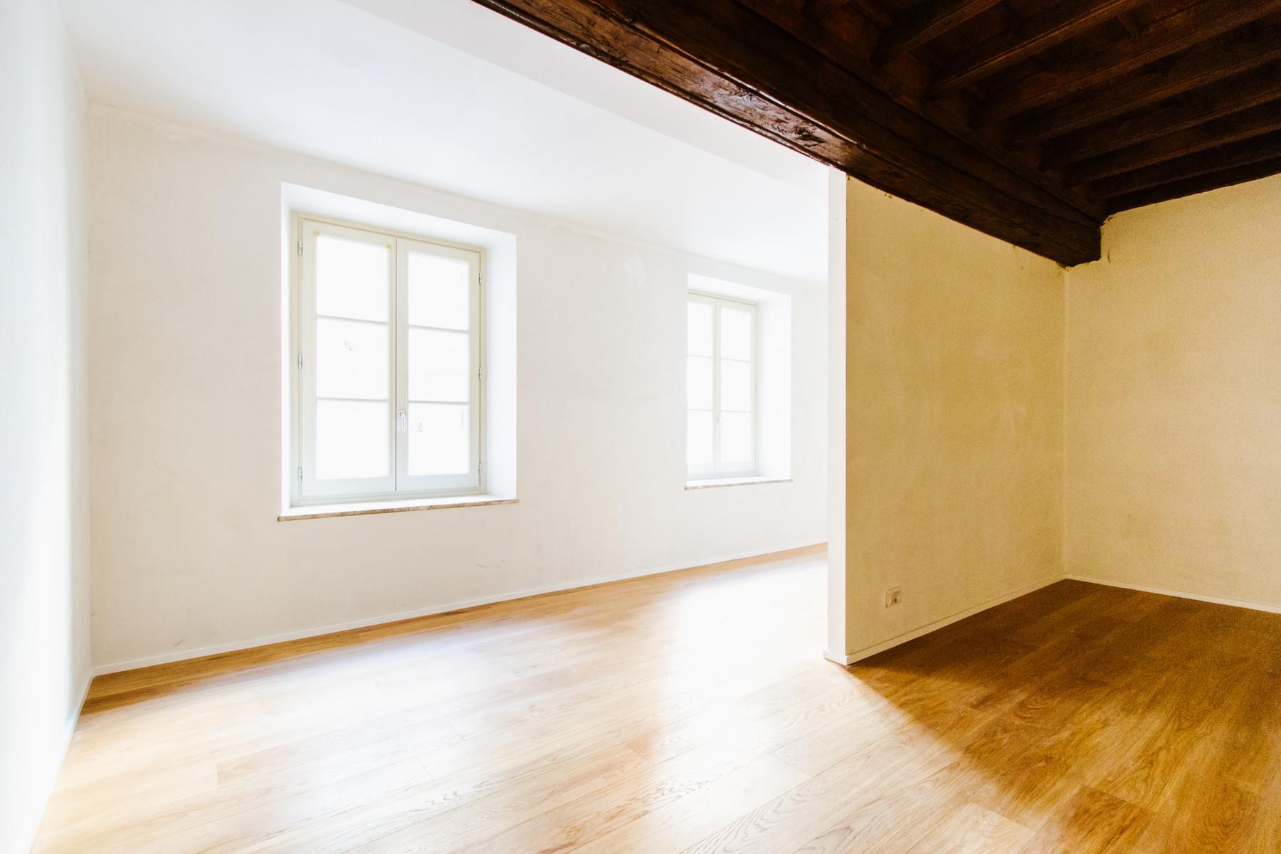 Appartamento in Vendita a Torino Centro: 4 locali, 152 mq