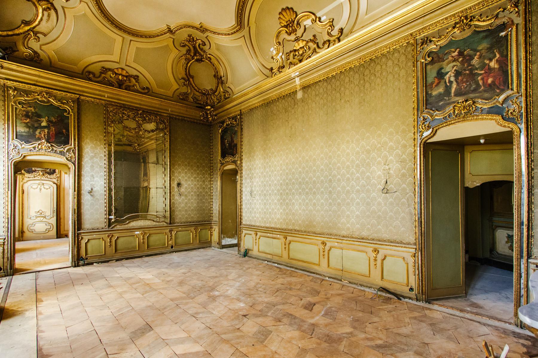 Appartamento in Vendita a Torino: 5 locali, 311 mq - Foto 2