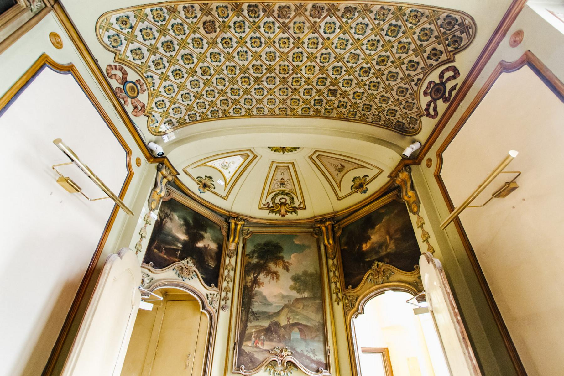 Appartamento in Vendita a Torino: 5 locali, 311 mq - Foto 6