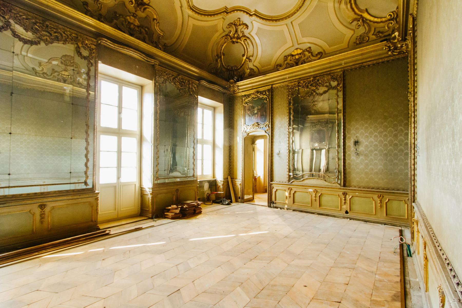 Appartamento in Vendita a Torino: 5 locali, 311 mq - Foto 7