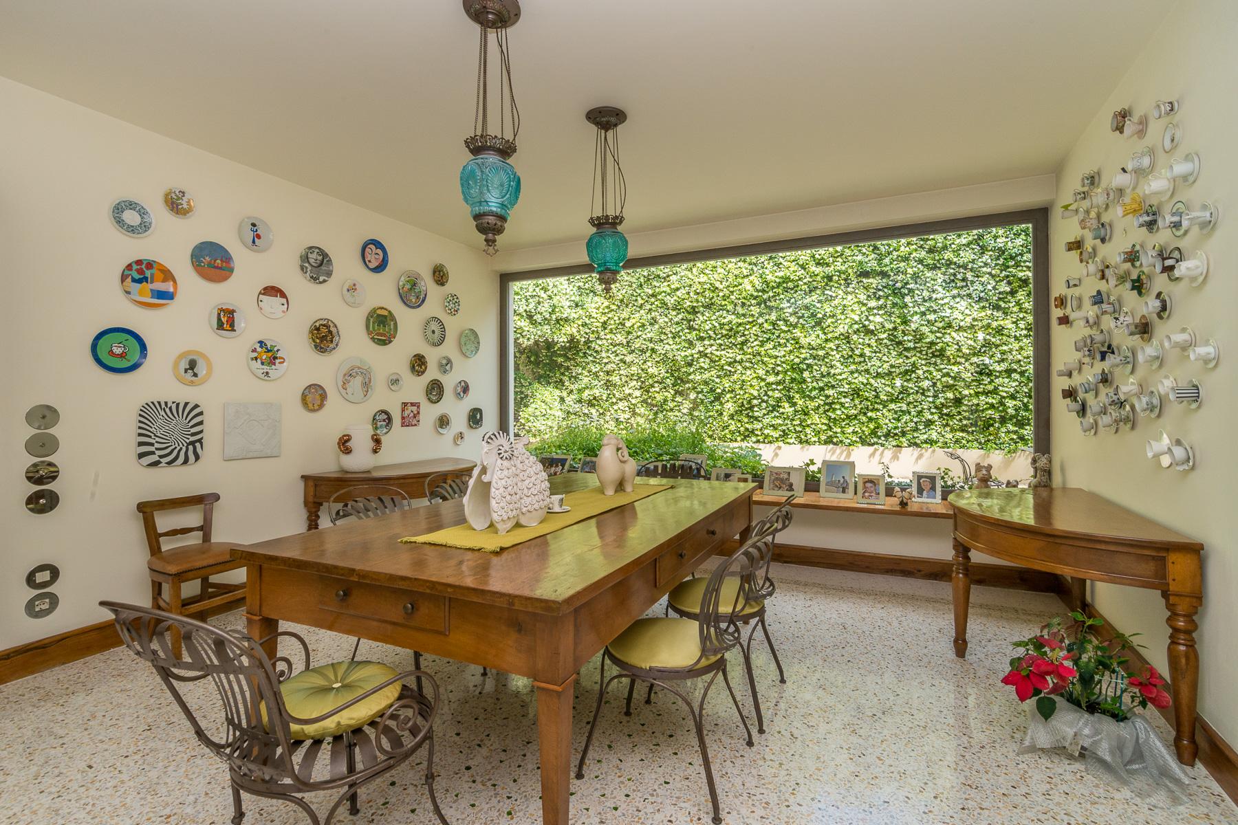 Villa in Vendita a Milano: 5 locali, 2266 mq - Foto 7