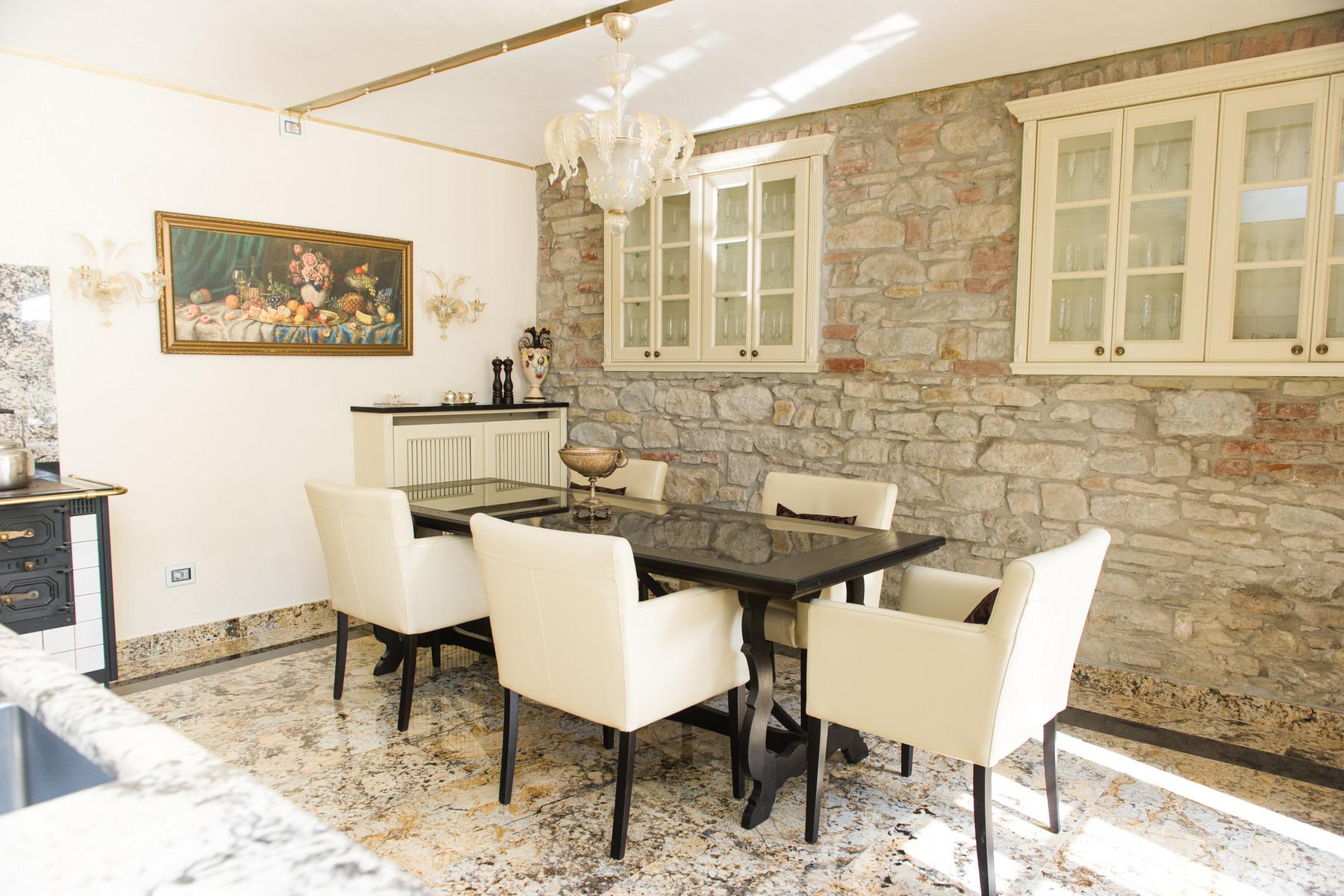 Villa in Vendita a Acqui Terme: 5 locali, 790 mq - Foto 9