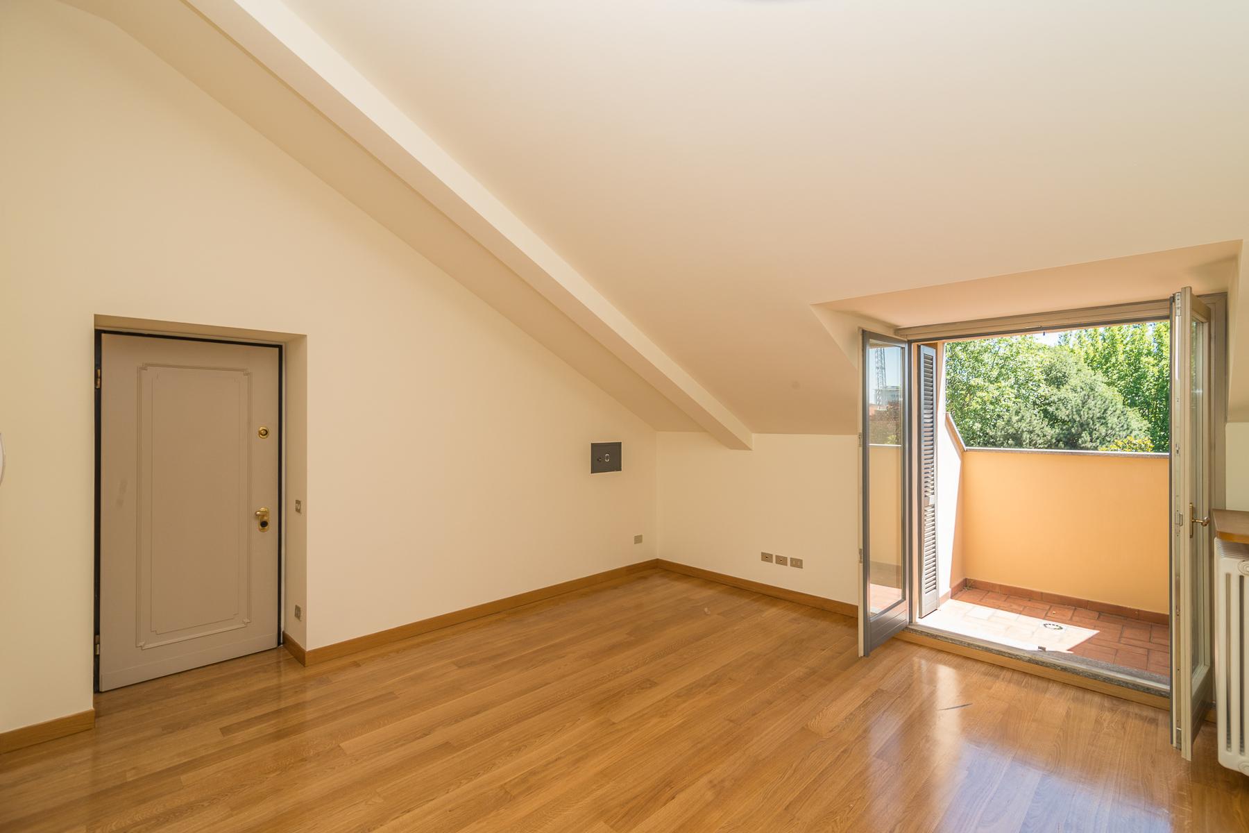 Appartamento in Affitto a Milano: 5 locali, 120 mq - Foto 5