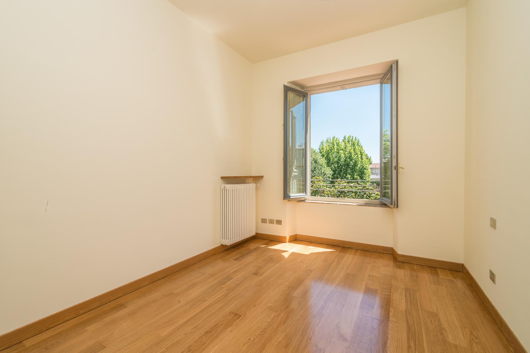 Appartamento in Affitto a Milano: 5 locali, 120 mq - Foto 8