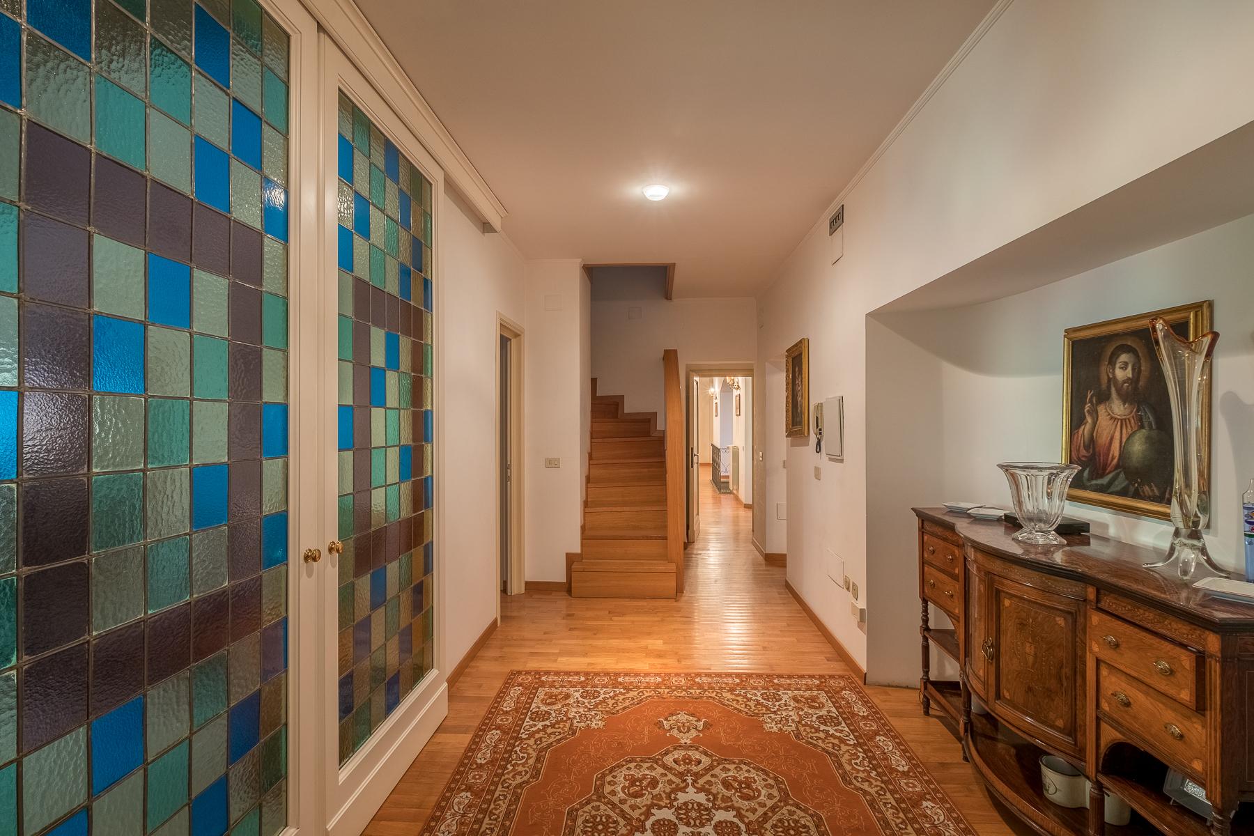 Appartamento in Vendita a Firenze: 5 locali, 500 mq - Foto 7