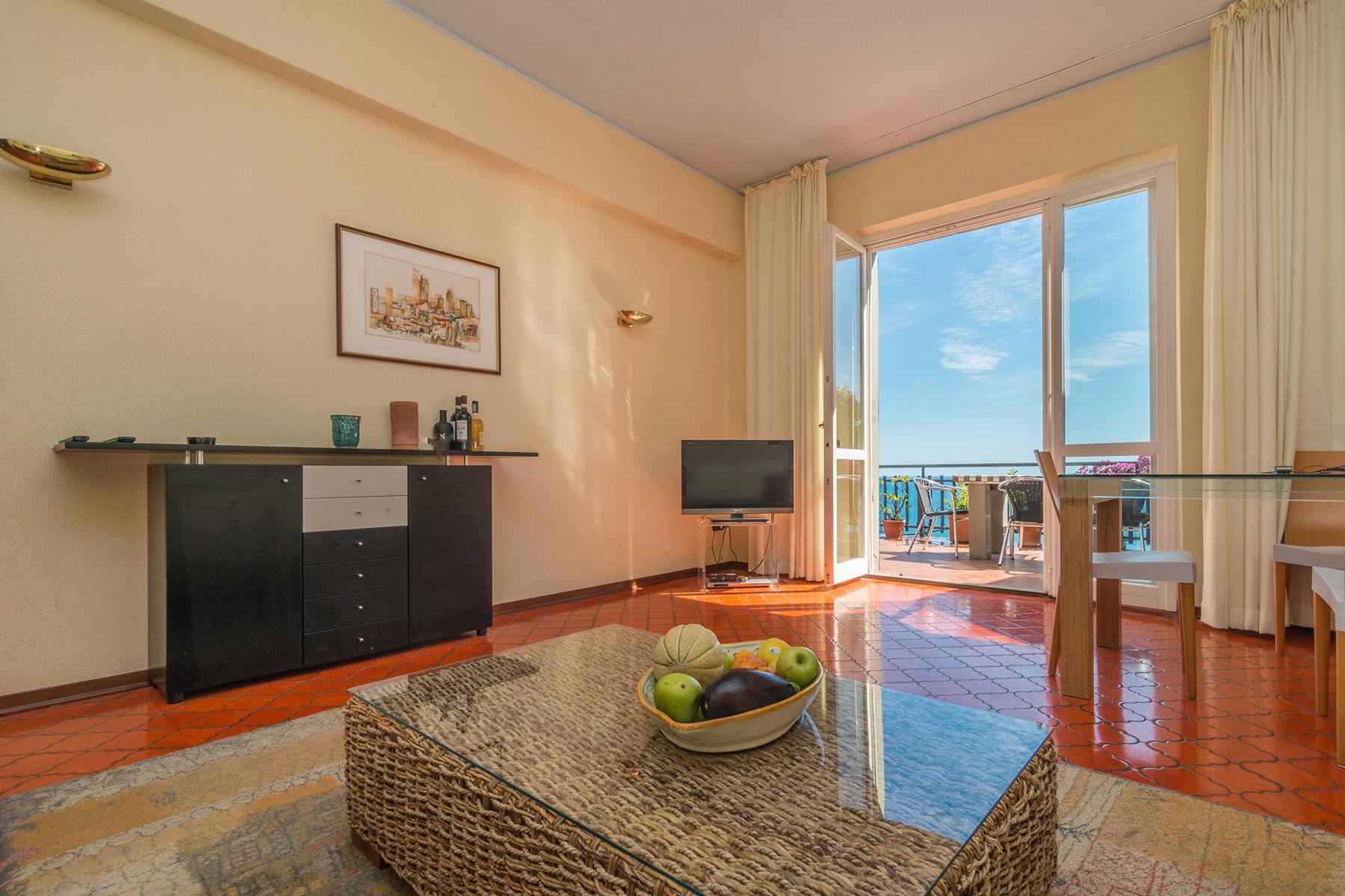 Appartamento in Vendita a Lerici: 4 locali, 140 mq - Foto 8
