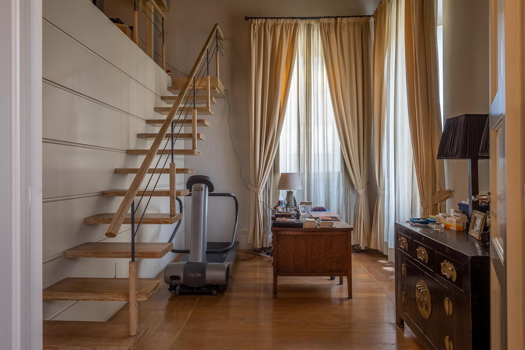 Appartamento in Vendita a Firenze: 3 locali, 250 mq - Foto 9