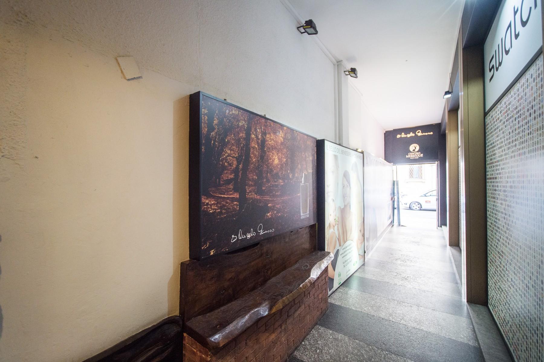 Appartamento in Affitto a Milano: 4 locali, 235 mq - Foto 5