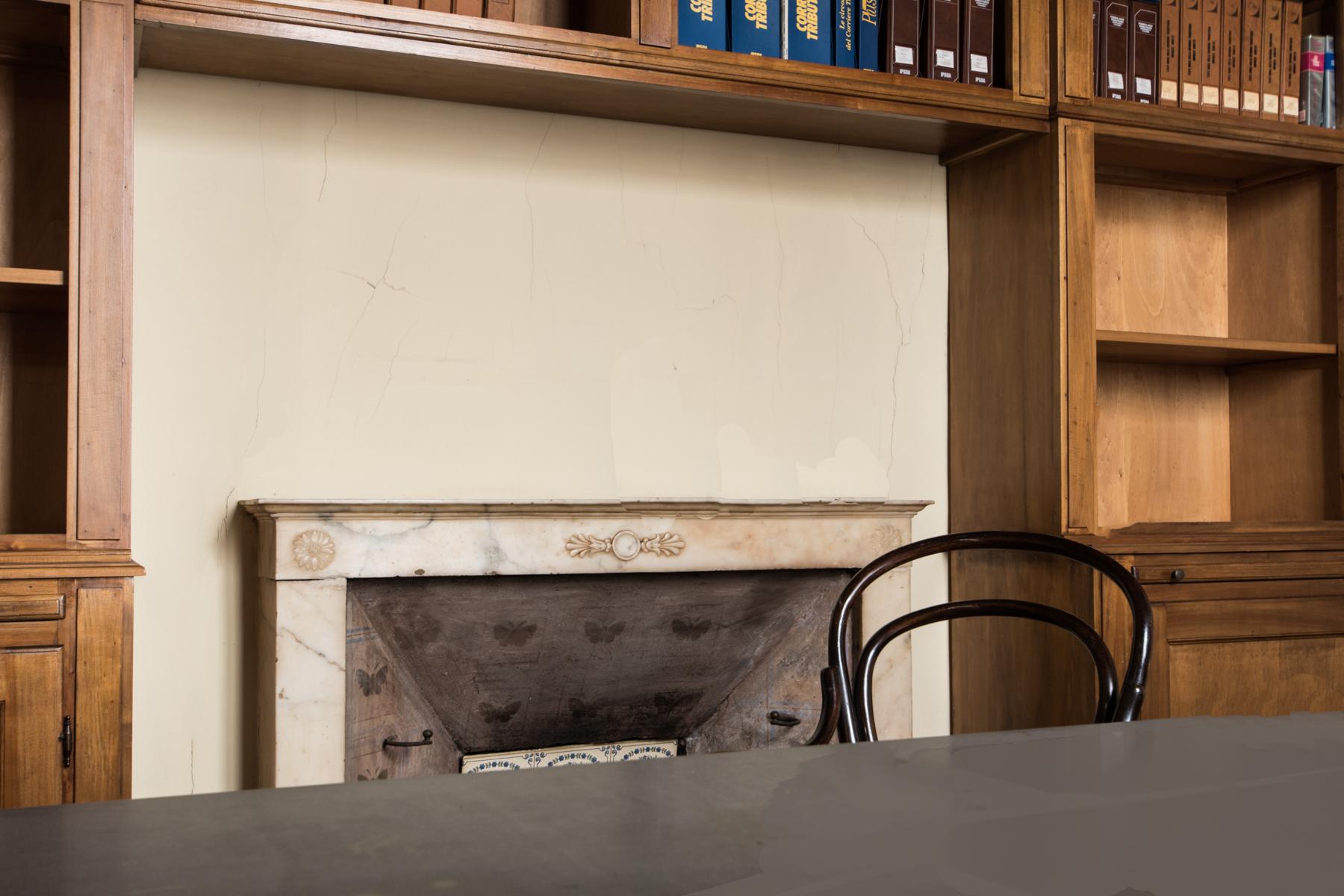 Appartamento in Vendita a Lucca: 5 locali, 280 mq - Foto 3