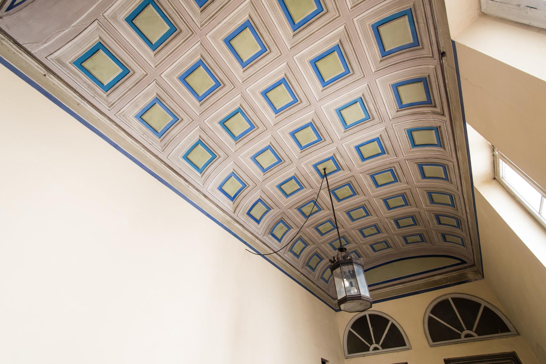 Appartamento in Vendita a Lucca: 5 locali, 280 mq - Foto 7