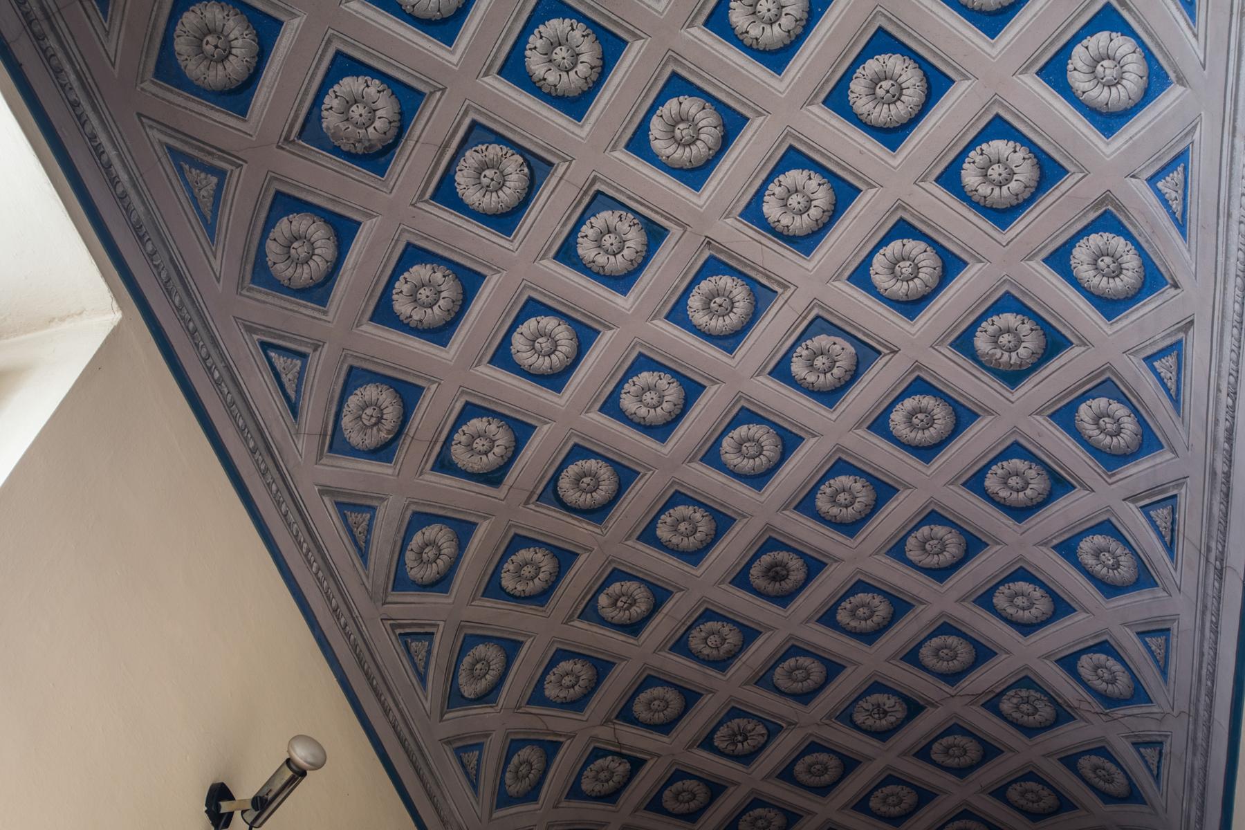 Appartamento in Vendita a Lucca: 5 locali, 280 mq - Foto 9