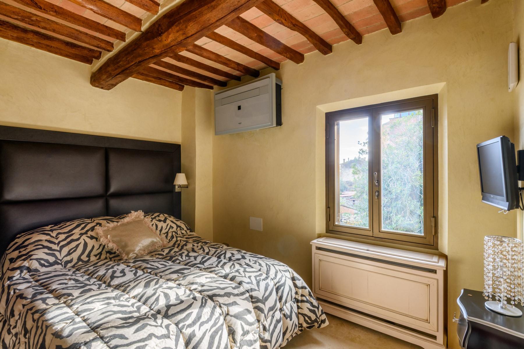 Appartamento in Vendita a San Gimignano: 5 locali, 250 mq - Foto 8