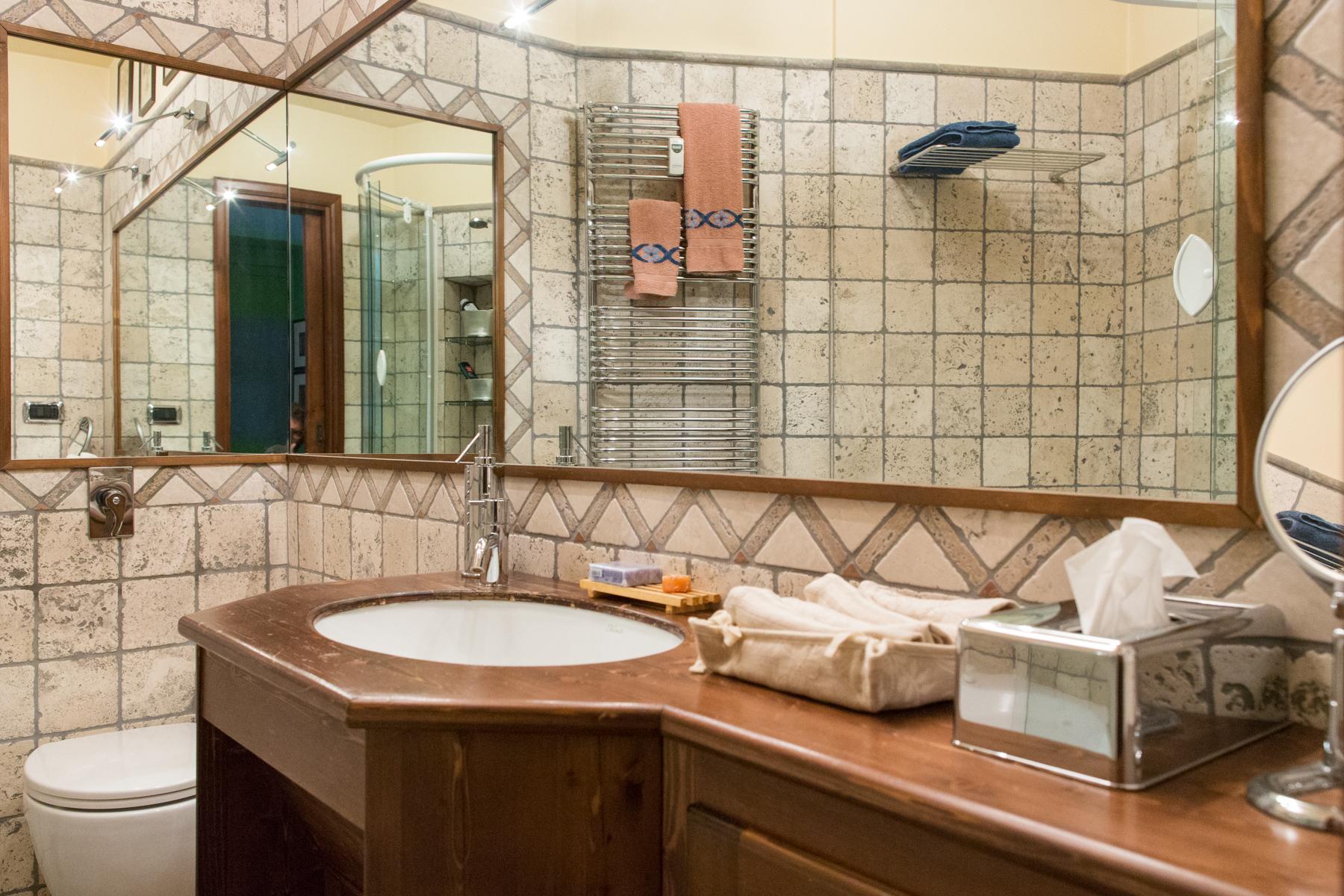 Appartamento in Vendita a Bardonecchia: 5 locali, 100 mq - Foto 6