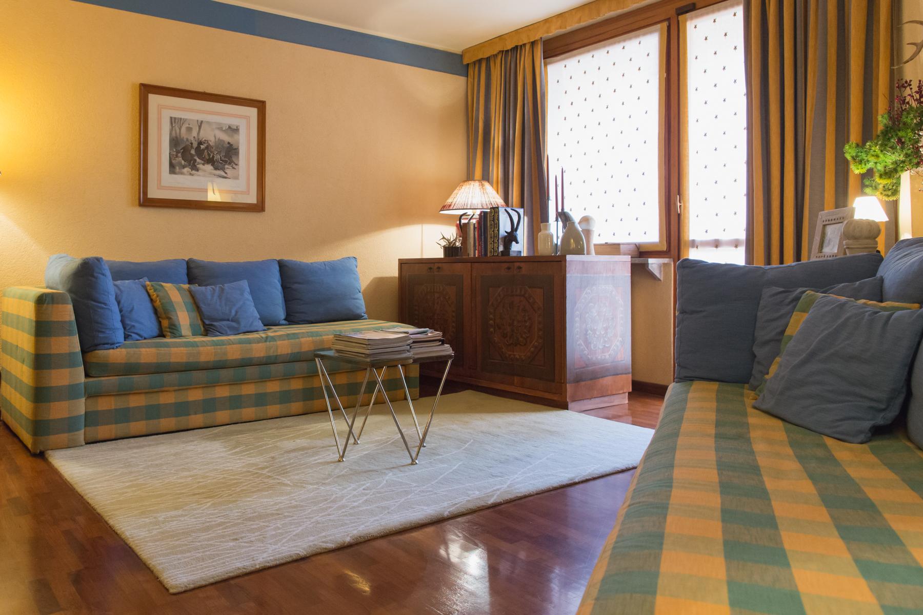 Appartamento in Vendita a Bardonecchia: 5 locali, 100 mq - Foto 7