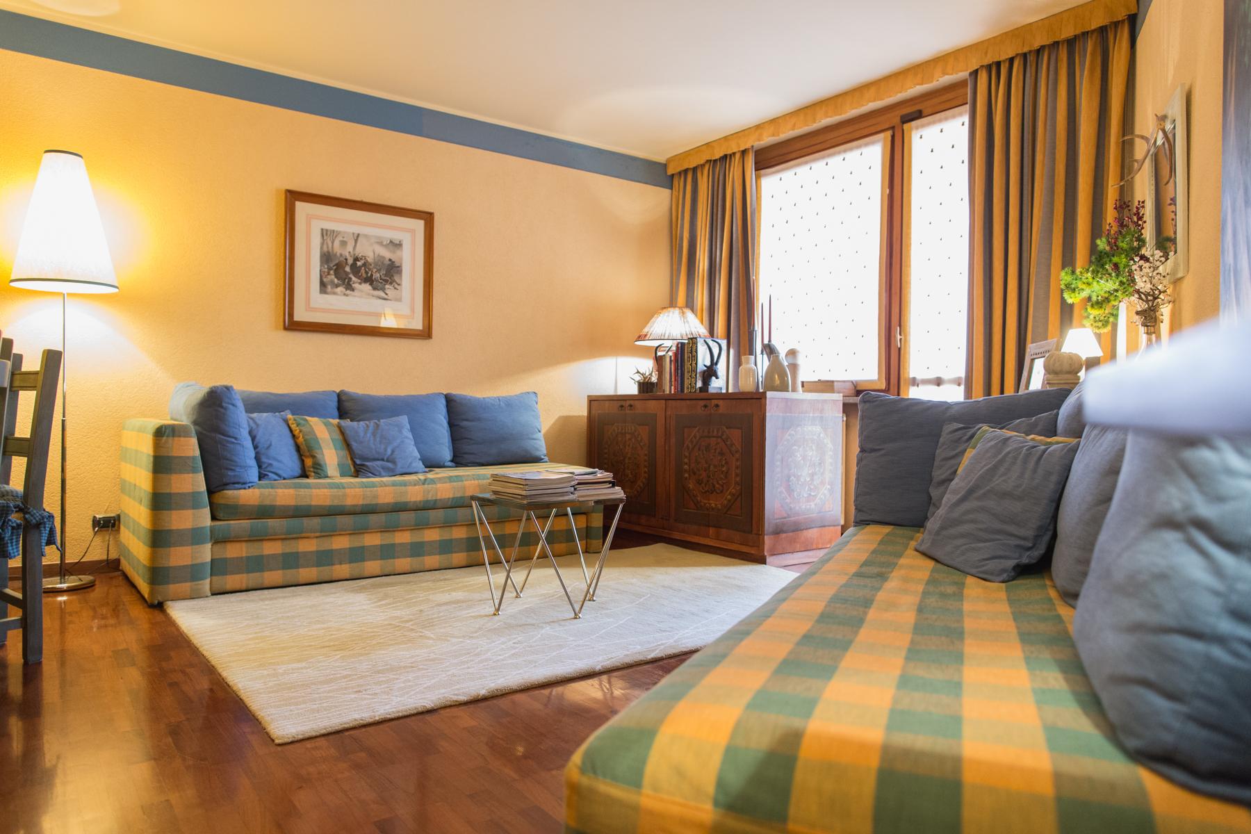 Appartamento in Vendita a Bardonecchia: 5 locali, 100 mq - Foto 8