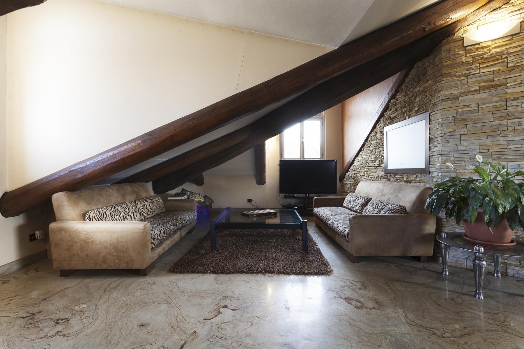 Appartamento in Vendita a Torino: 5 locali, 220 mq - Foto 6