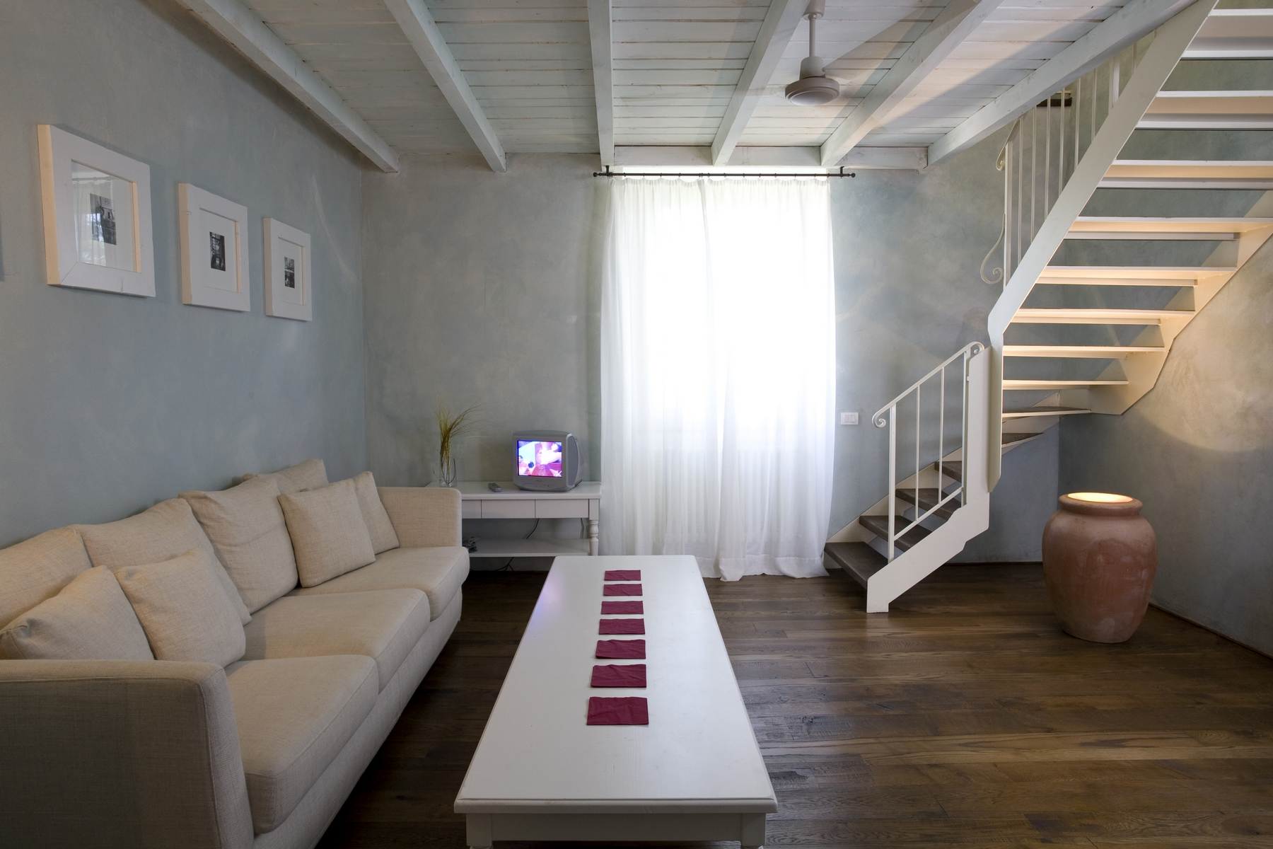 Appartamento in Vendita a Loro Ciuffenna via setteponti levante
