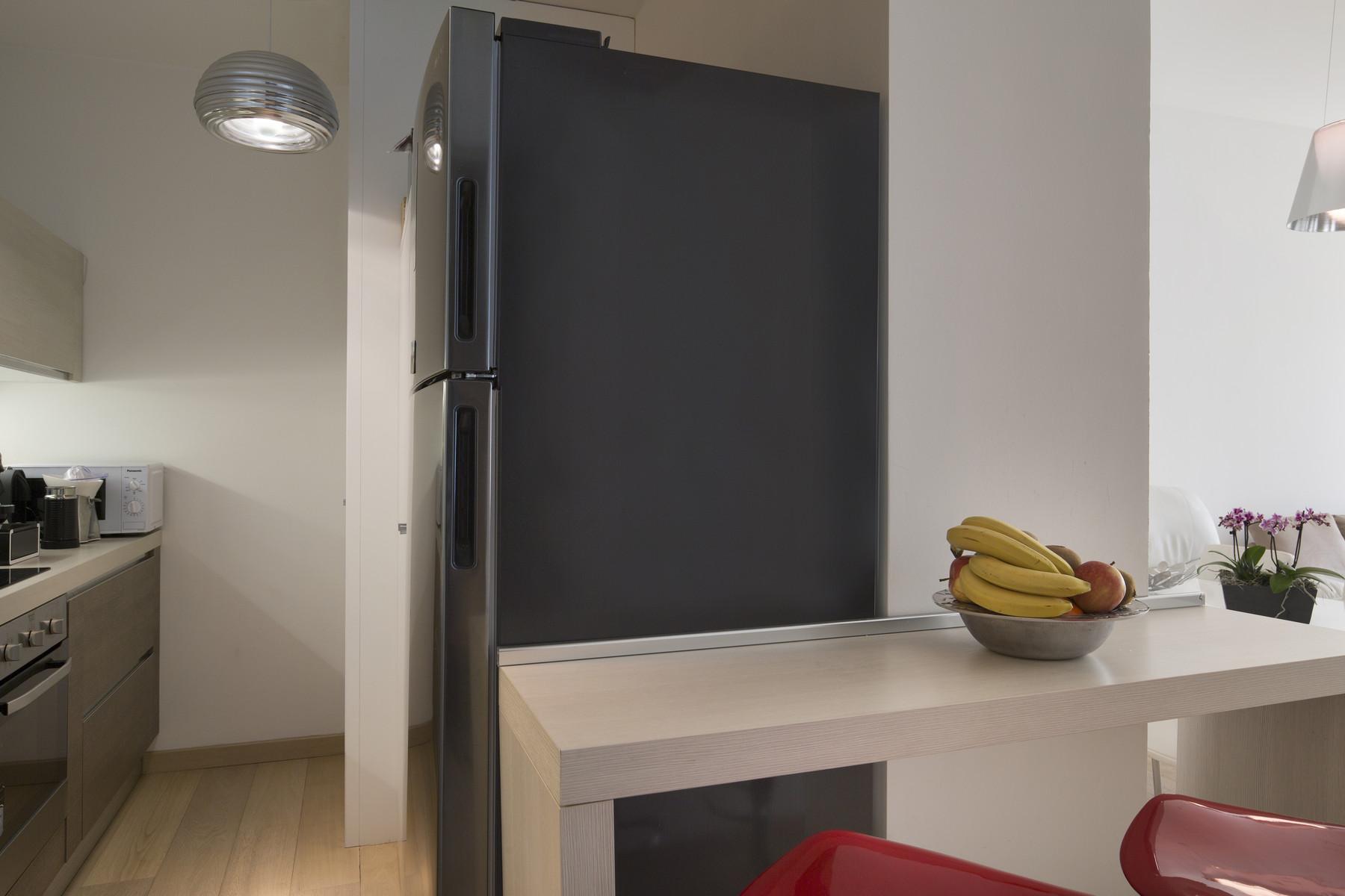 Appartamento in Vendita a Torino: 5 locali, 187 mq - Foto 7