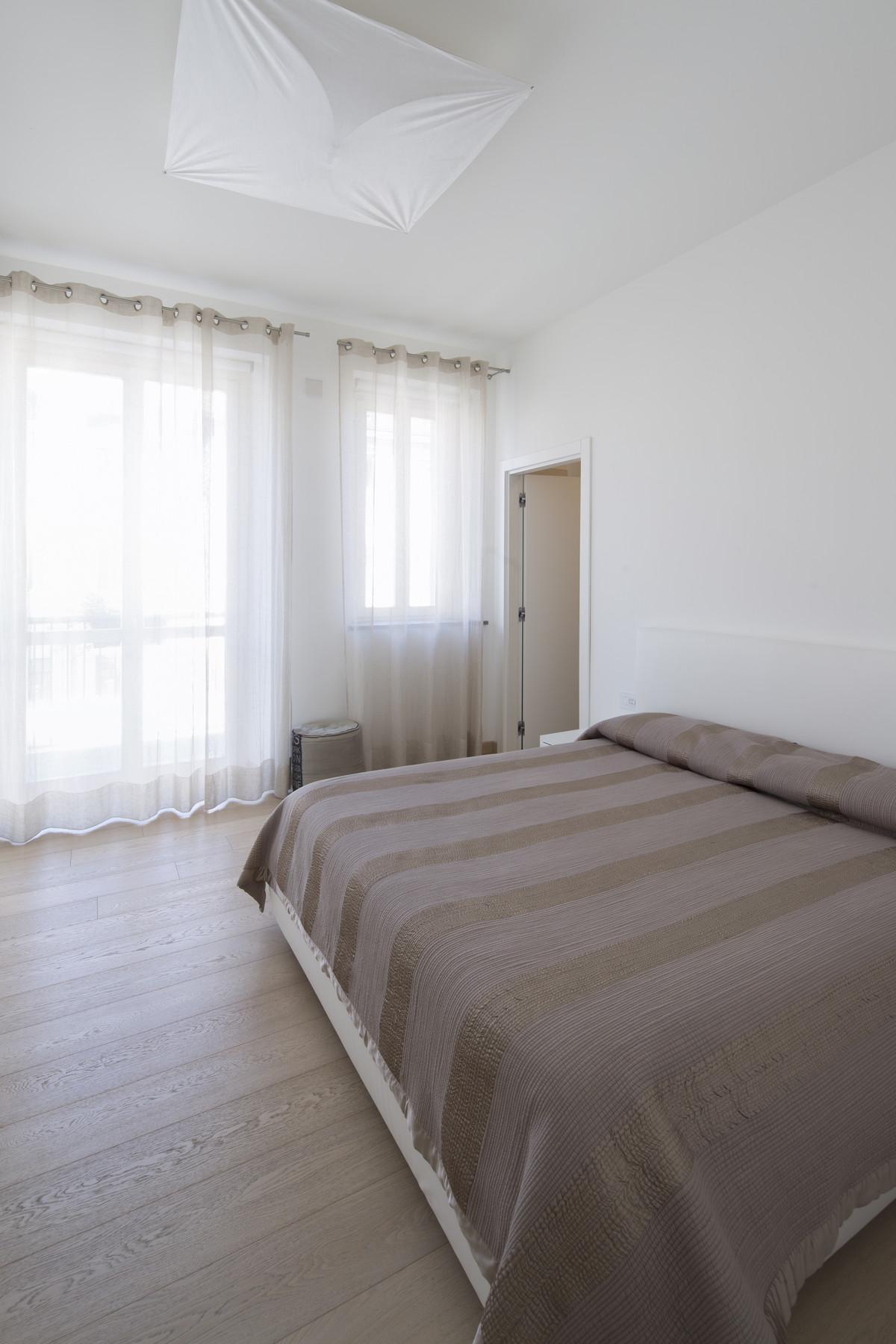 Appartamento in Vendita a Torino: 5 locali, 187 mq - Foto 9