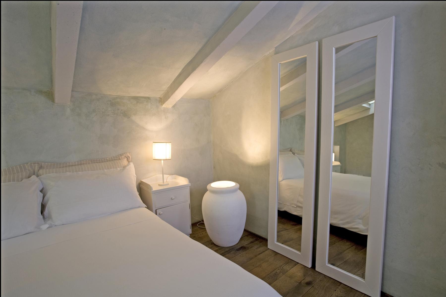 Appartamento in Vendita a Loro Ciuffenna: 4 locali, 104 mq - Foto 4