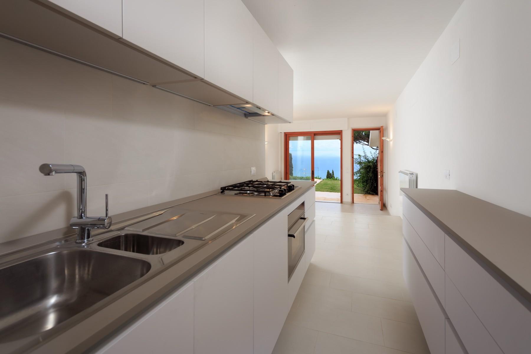 Casa indipendente in Vendita a Castiglione Della Pescaia: 4 locali, 80 mq - Foto 4