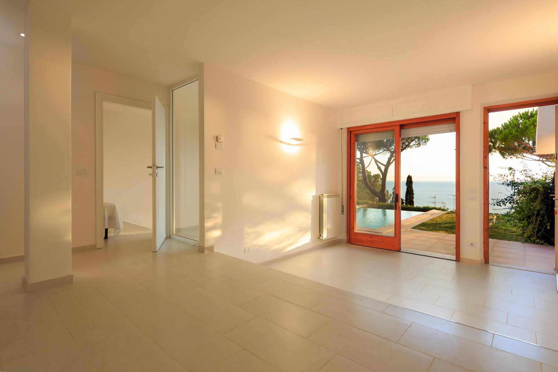 Casa indipendente in Vendita a Castiglione Della Pescaia: 4 locali, 80 mq - Foto 6