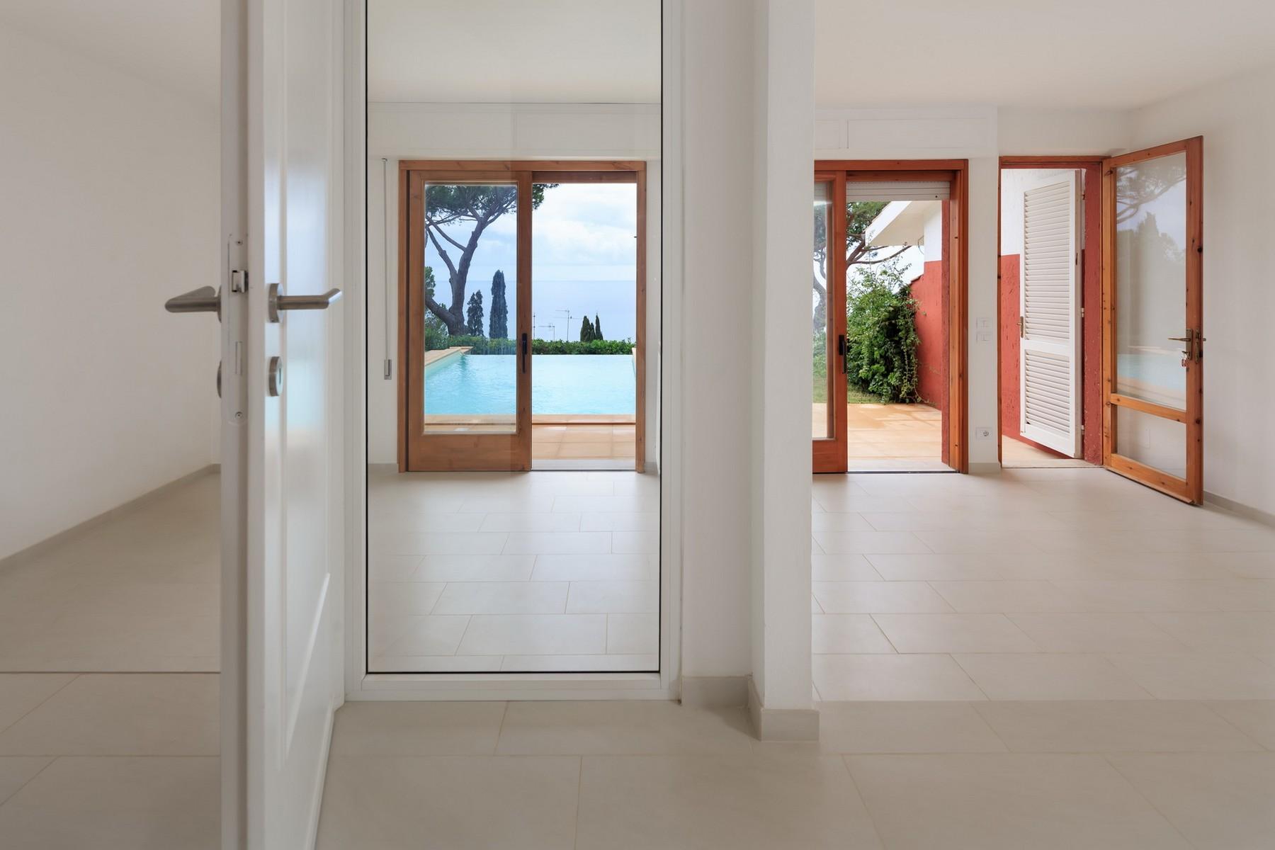 Casa indipendente in Vendita a Castiglione Della Pescaia: 4 locali, 80 mq - Foto 7