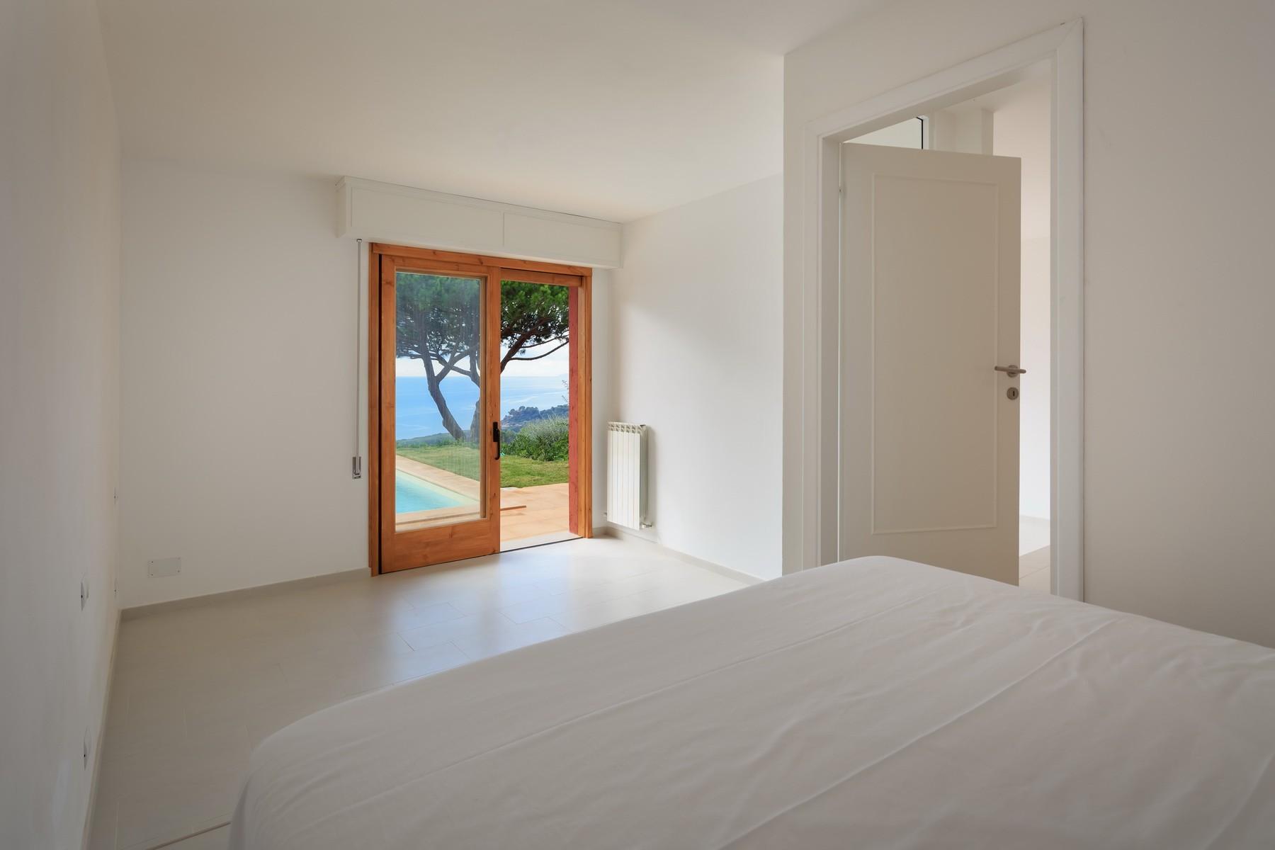 Casa indipendente in Vendita a Castiglione Della Pescaia: 4 locali, 80 mq - Foto 8