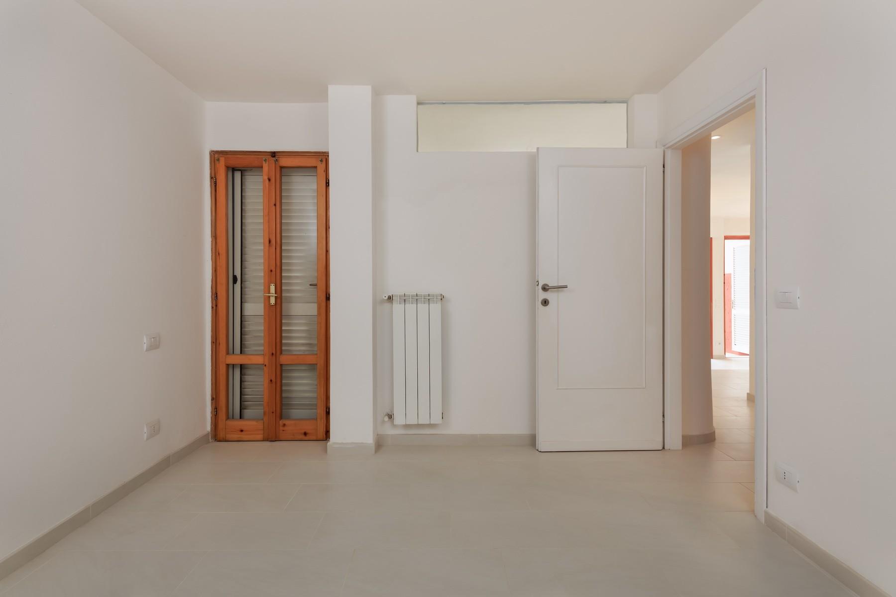 Casa indipendente in Vendita a Castiglione Della Pescaia: 4 locali, 80 mq - Foto 9