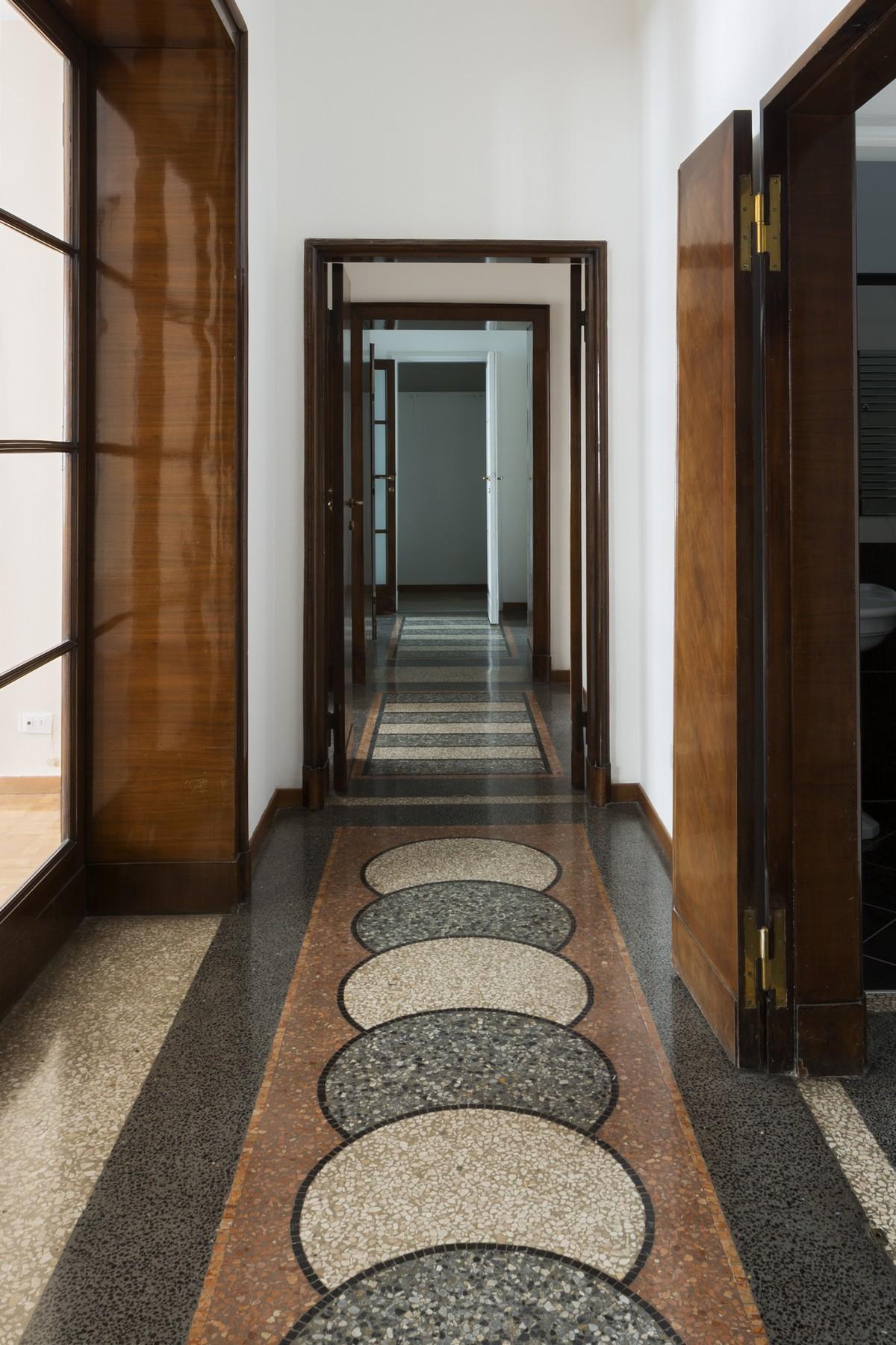 Appartamento in Affitto a Milano piazza eleonora duse