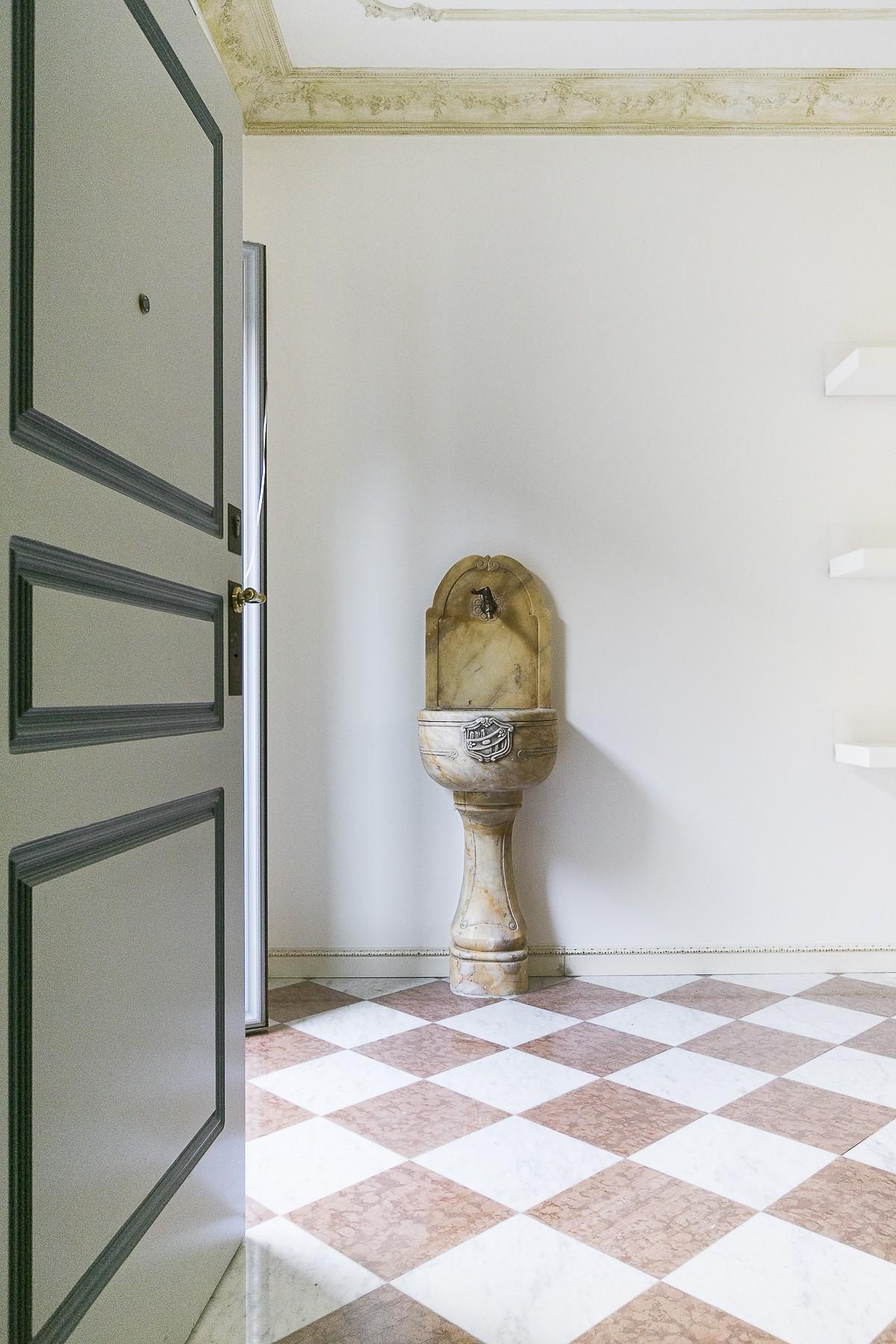 Appartamento in Affitto a Milano: 4 locali, 180 mq - Foto 4