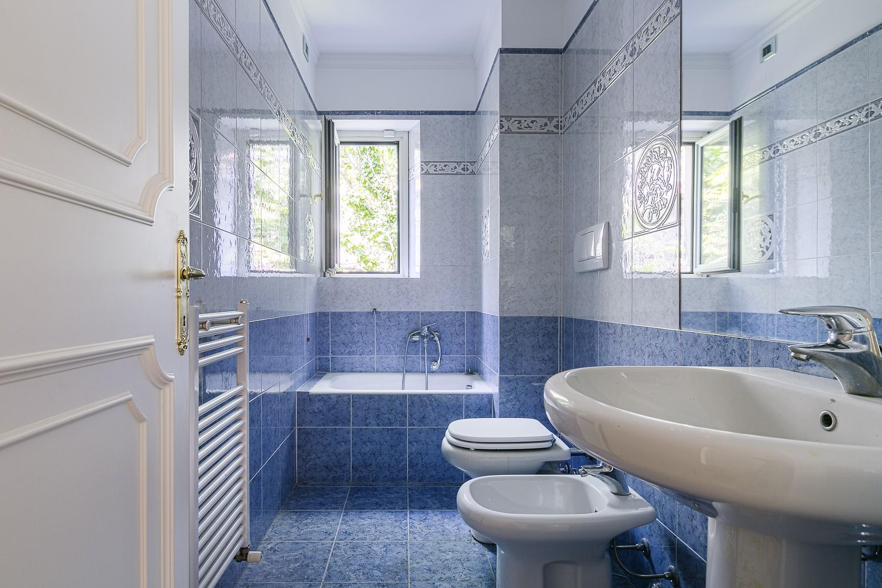 Appartamento in Affitto a Milano: 4 locali, 180 mq - Foto 5