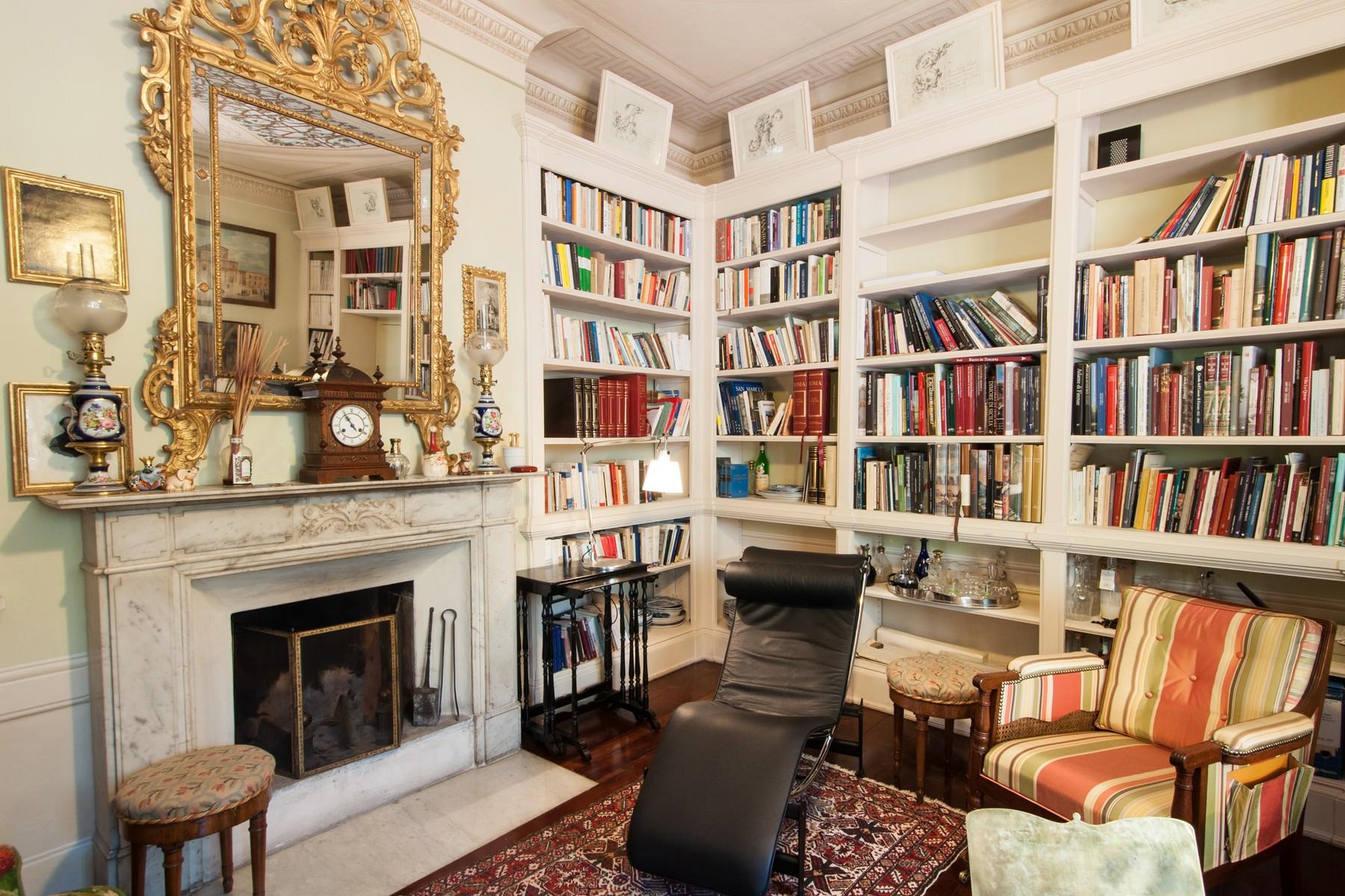 Appartamento in Vendita a Prato: 5 locali, 187 mq - Foto 3