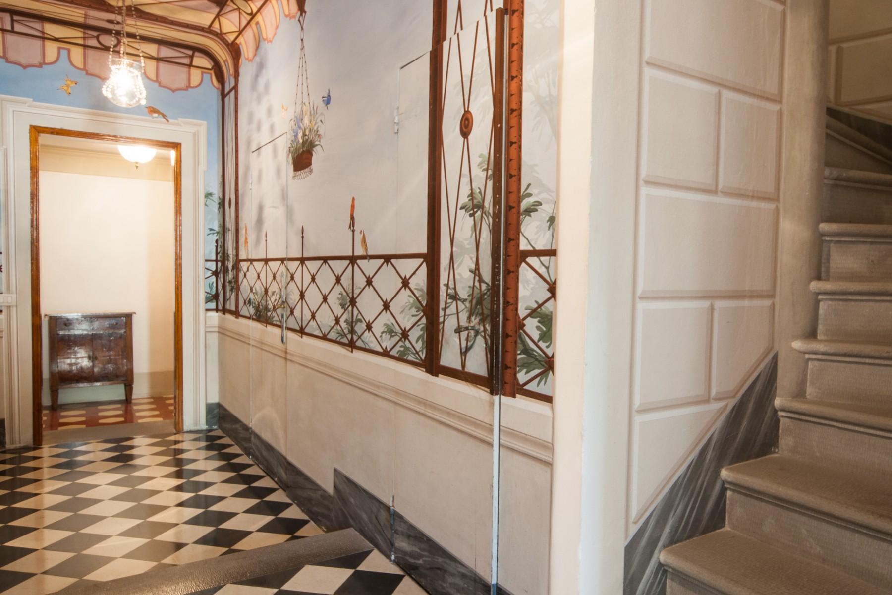 Appartamento in Vendita a Prato: 5 locali, 187 mq - Foto 5