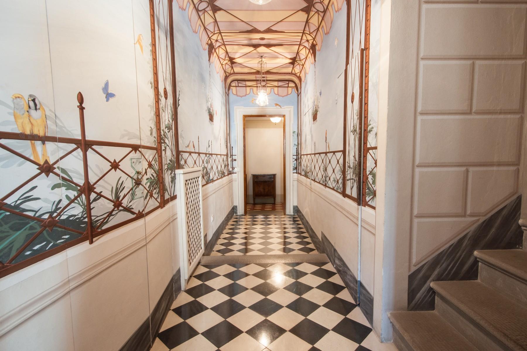 Appartamento in Vendita a Prato: 5 locali, 187 mq - Foto 6
