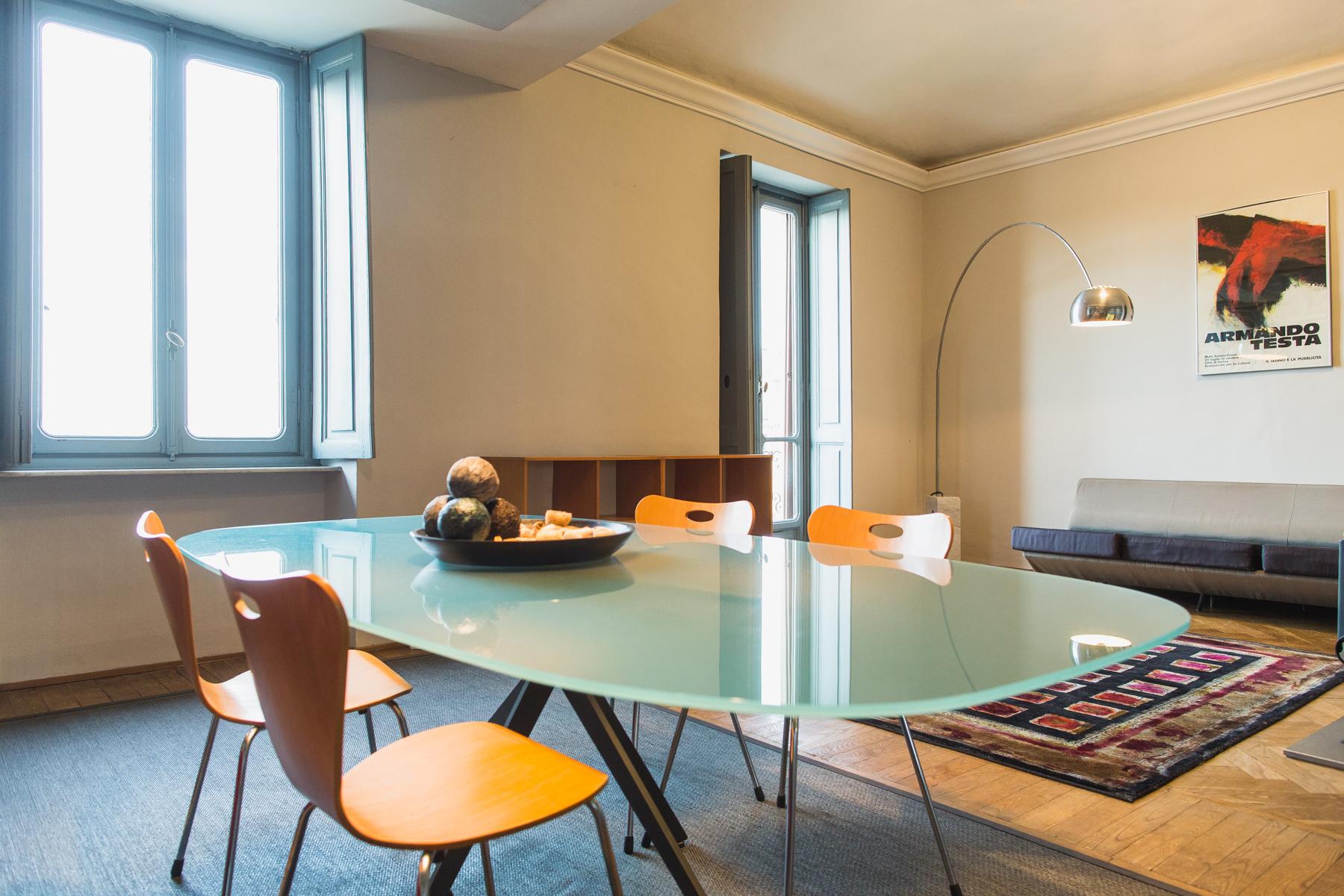 Appartamento in Vendita a Torino: 4 locali, 110 mq - Foto 3
