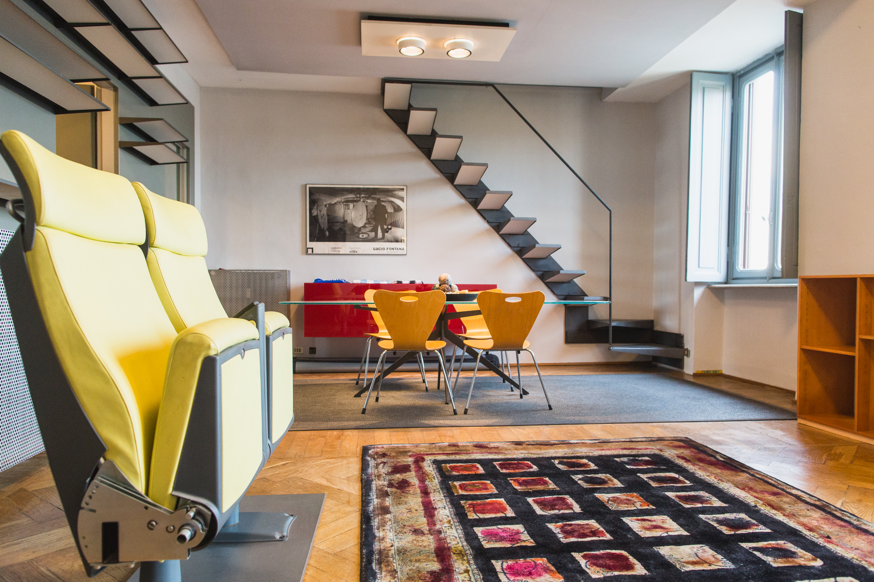 Appartamento in Vendita a Torino: 4 locali, 110 mq - Foto 5