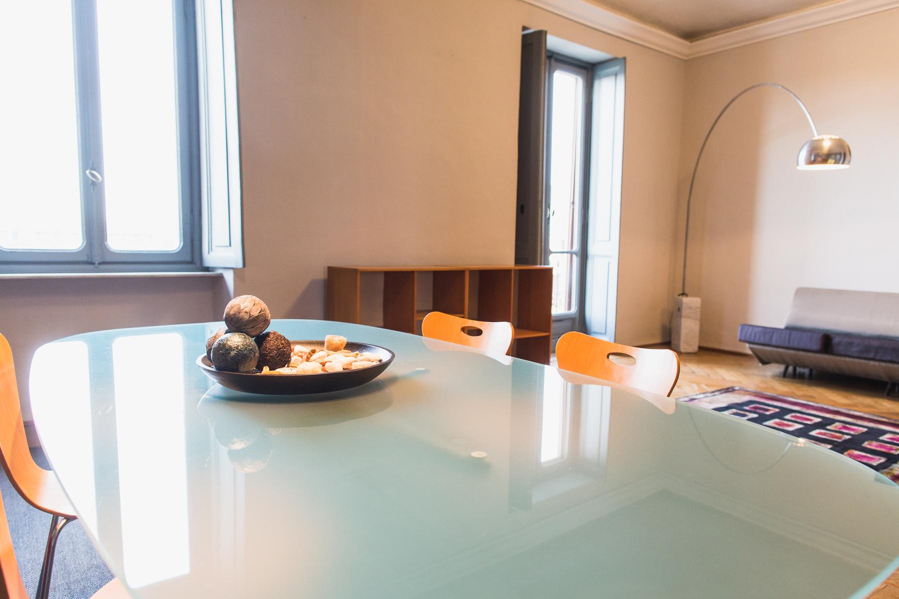 Appartamento in Vendita a Torino: 4 locali, 110 mq - Foto 8