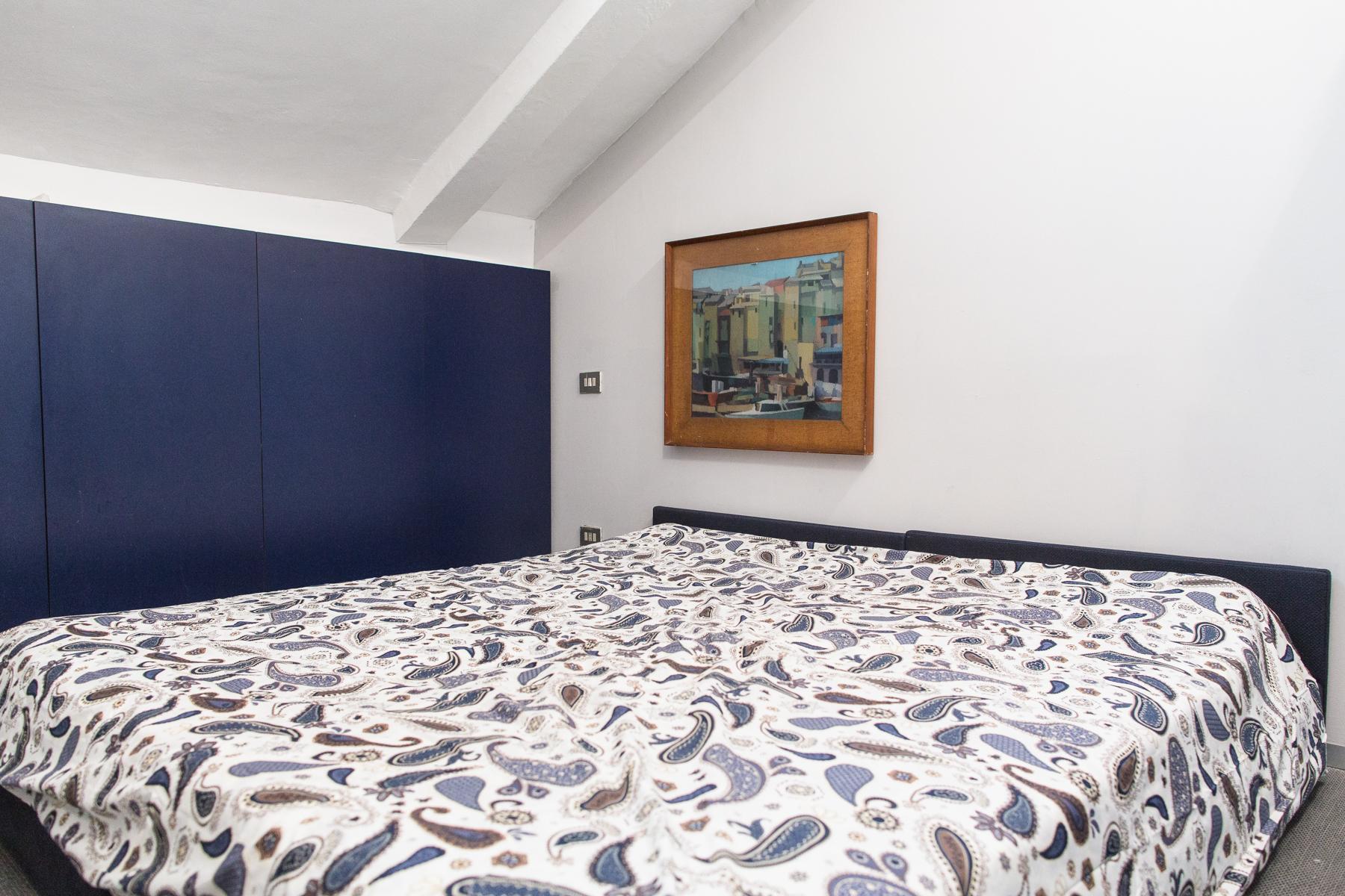 Appartamento in Vendita a Torino: 4 locali, 110 mq - Foto 9