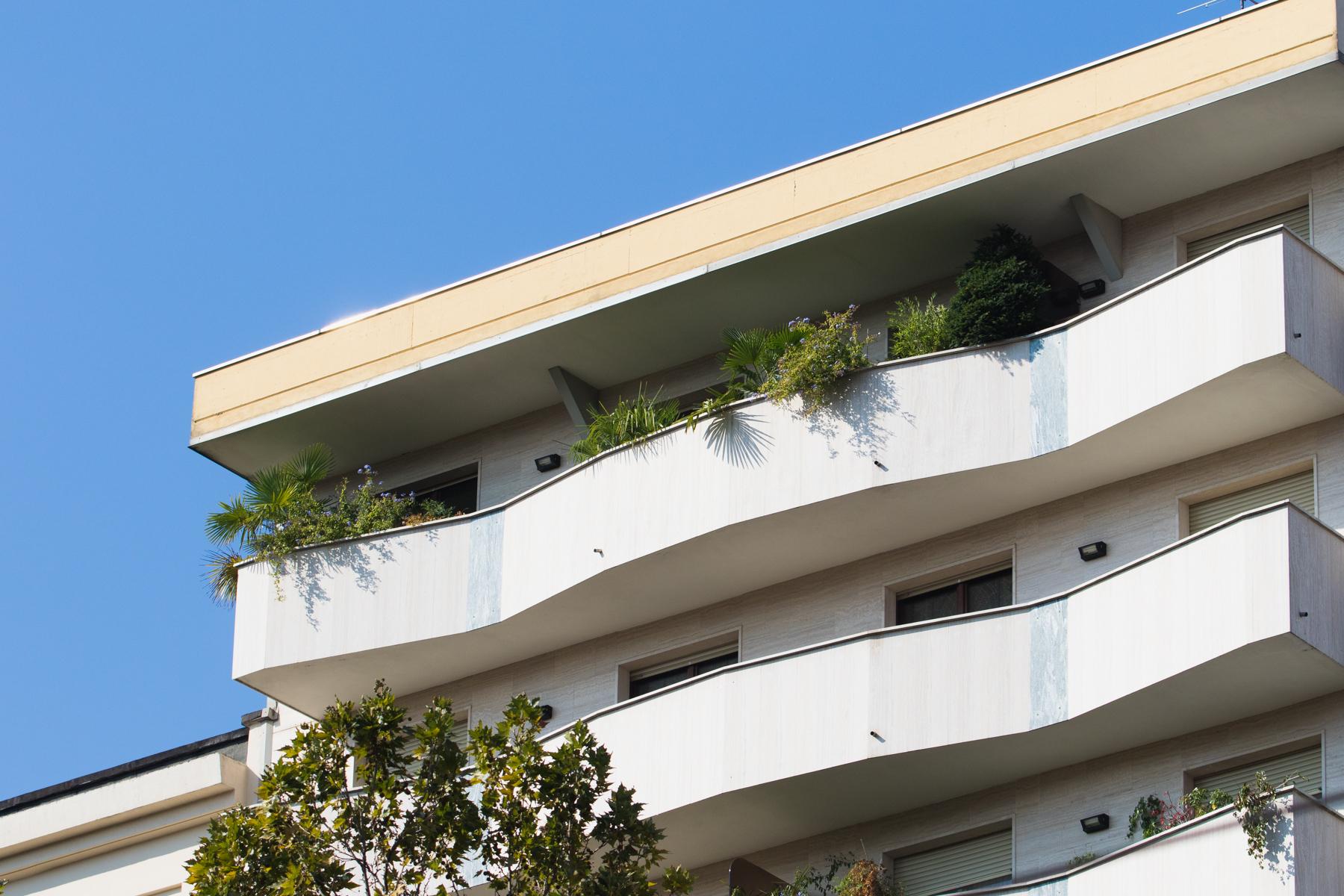 Appartamento in Vendita a Torino: 5 locali, 240 mq - Foto 1