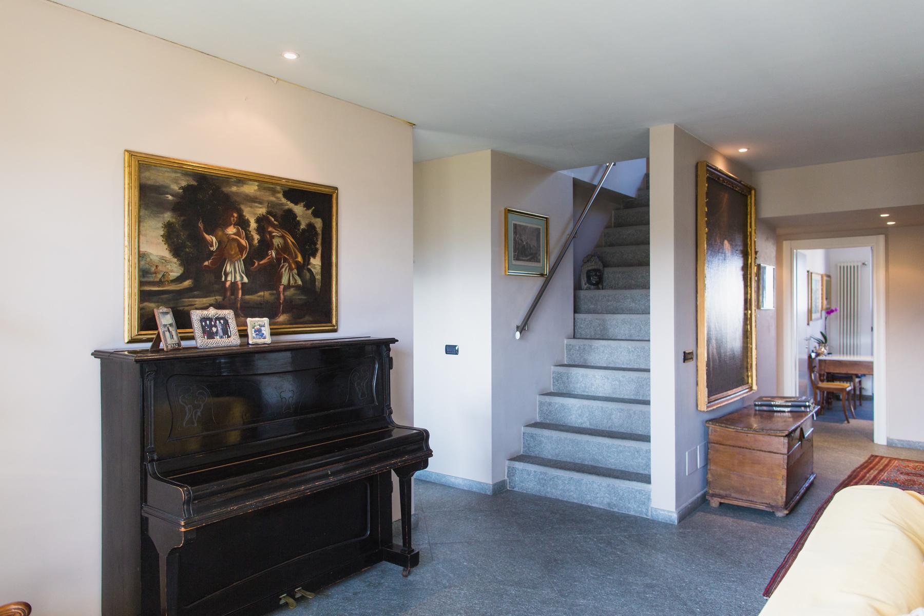 Appartamento in Vendita a Torino: 5 locali, 240 mq - Foto 5