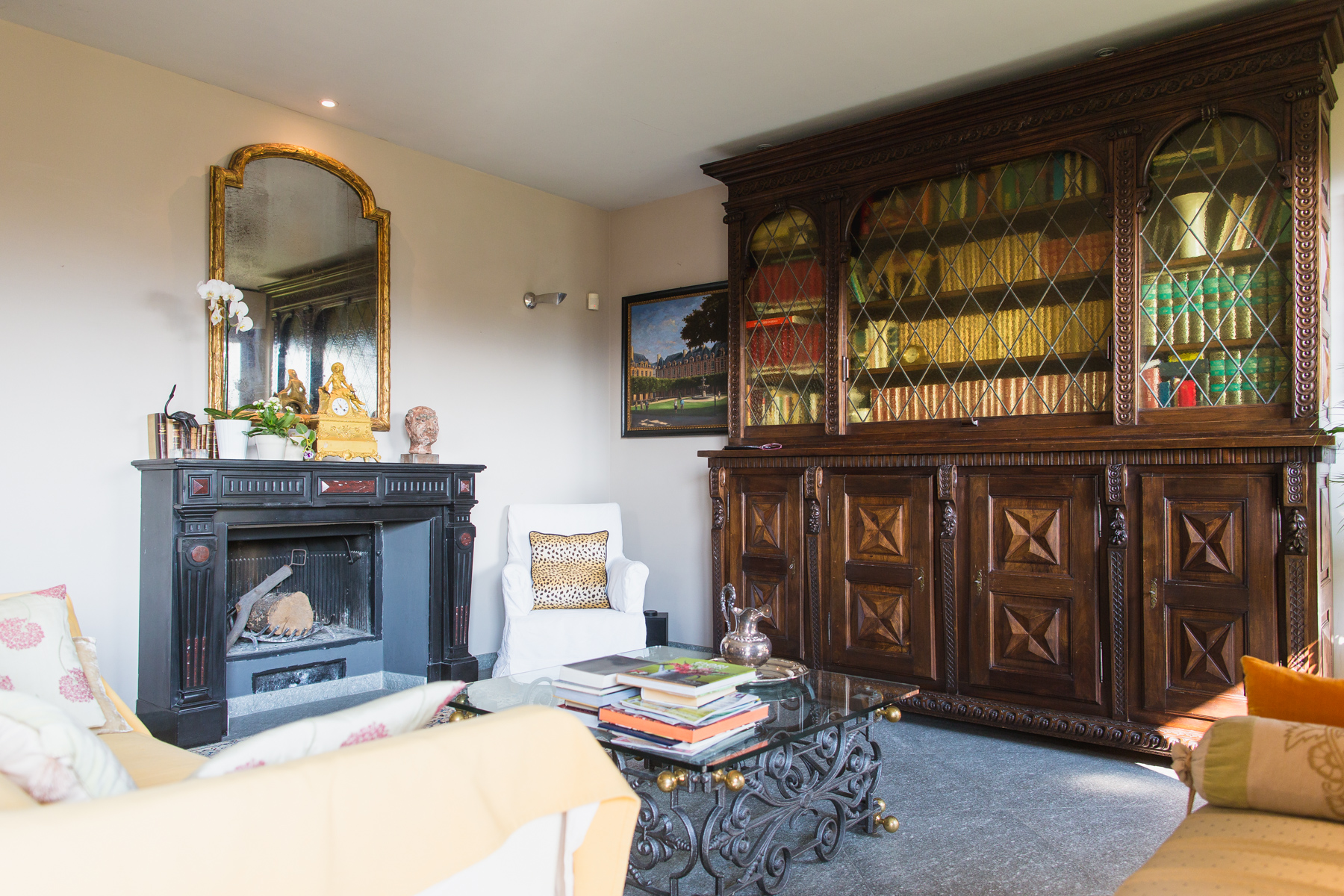Appartamento in Vendita a Torino: 5 locali, 240 mq - Foto 6