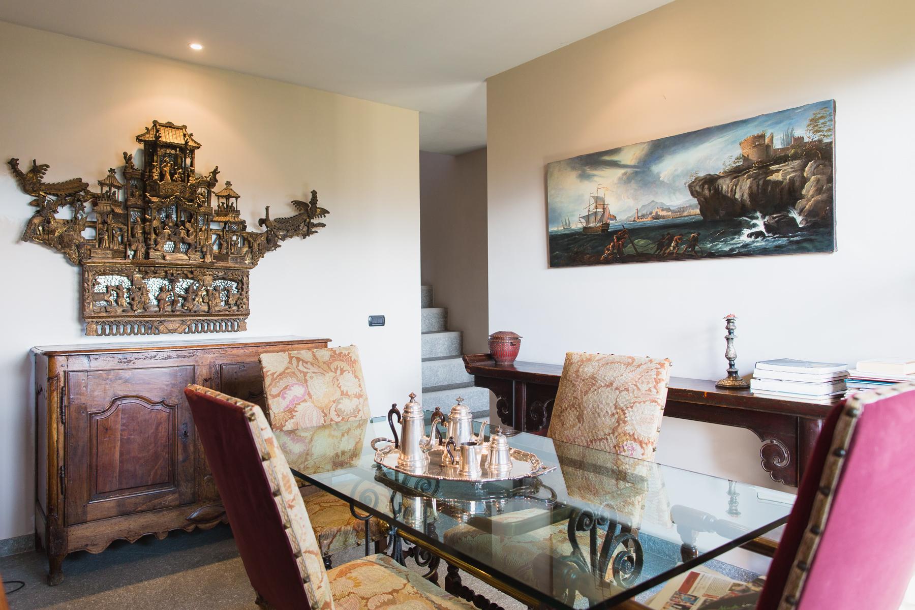 Appartamento in Vendita a Torino: 5 locali, 240 mq - Foto 7