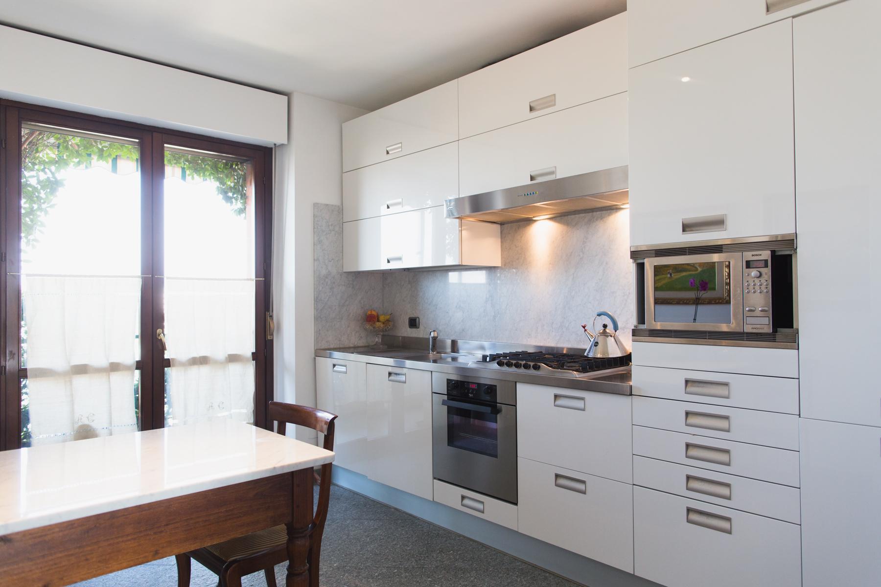Appartamento in Vendita a Torino: 5 locali, 240 mq - Foto 8