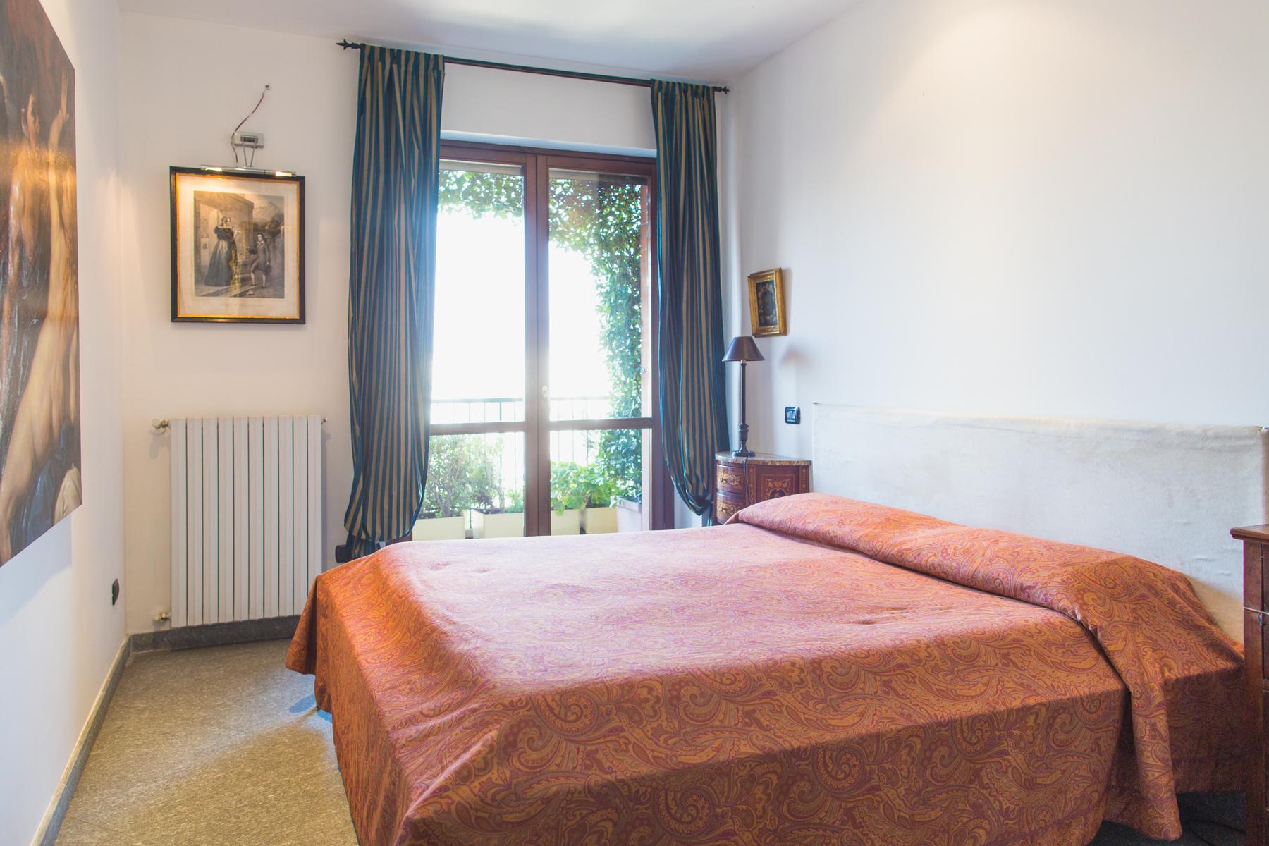 Appartamento in Vendita a Torino: 5 locali, 240 mq - Foto 9