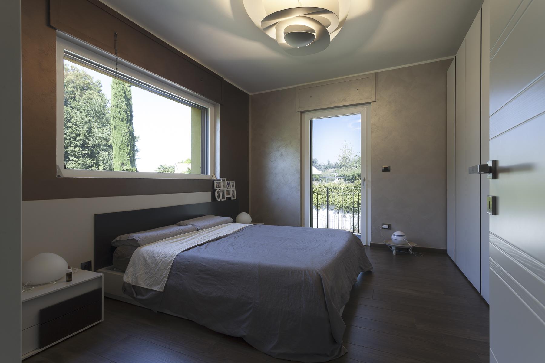 Casa indipendente in Vendita a Moncalieri: 5 locali, 250 mq - Foto 8