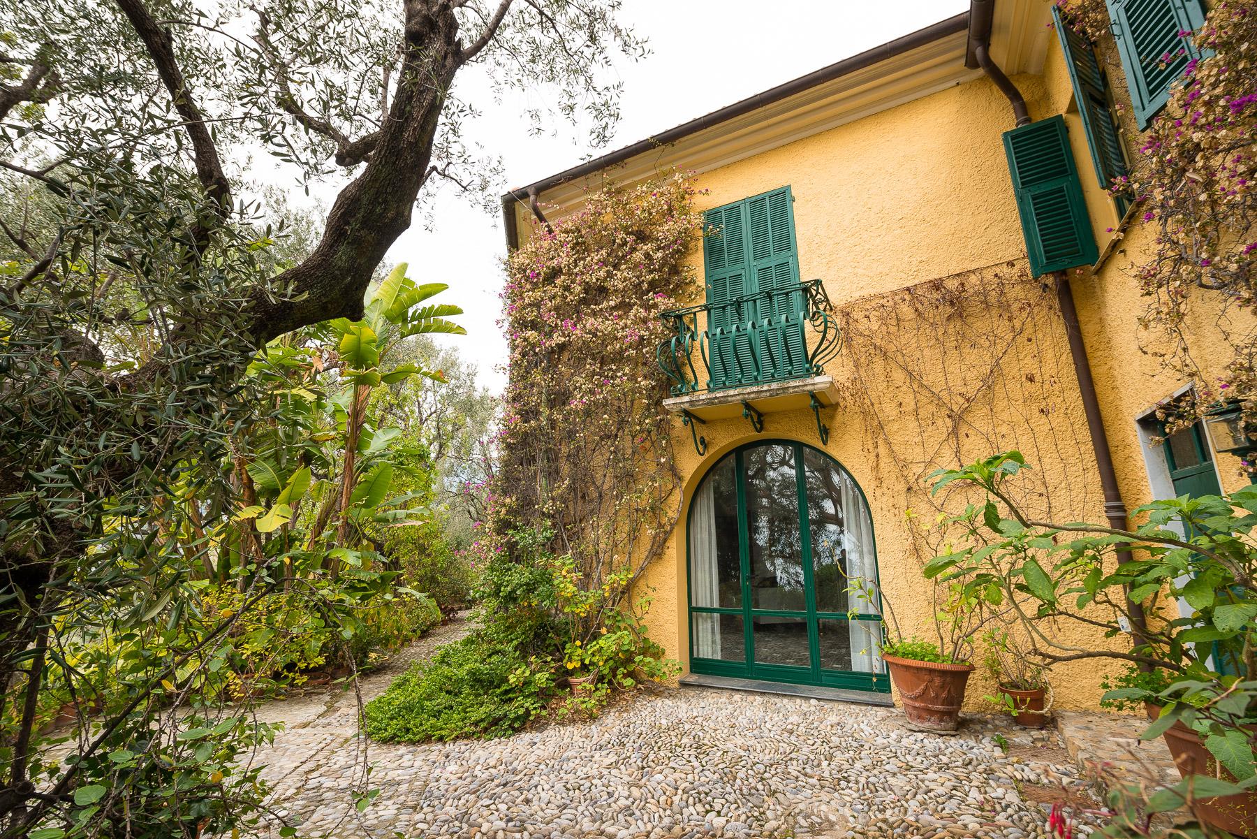 Appartamento in Vendita a Ventimiglia: 5 locali, 250 mq - Foto 2